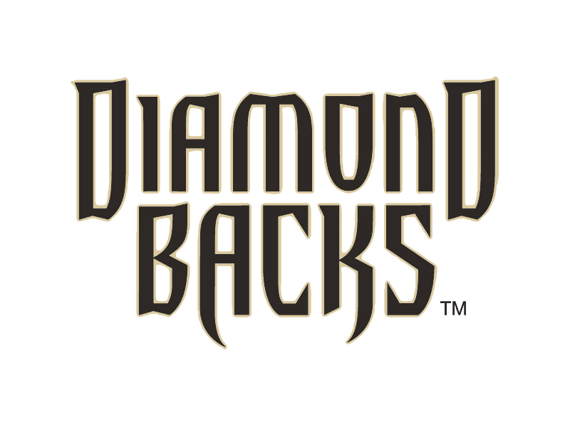 arizona diamondbacks logo png transparent amp svg vector