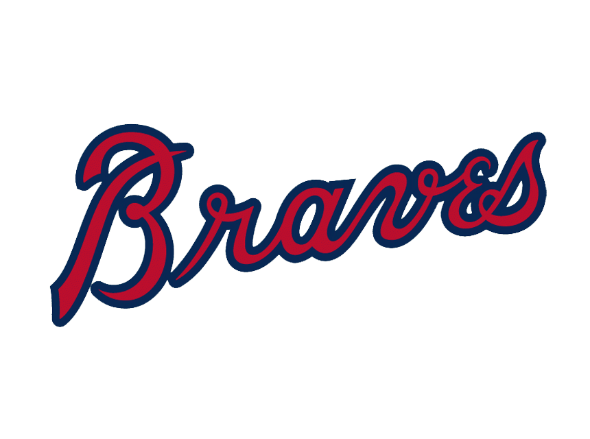 atlanta braves logo png transparent svg vector freebie supply rh freebiesupply com Atlanta Braves Logo Clip Art Atlanta Braves New Logo