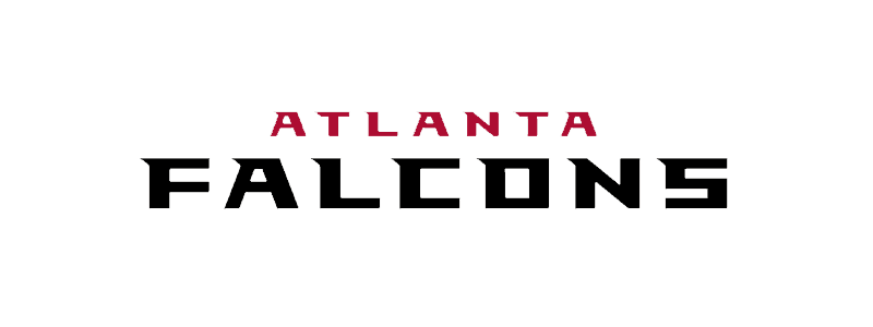 atlanta falcons logo png transparent svg vector freebie supply rh freebiesupply com