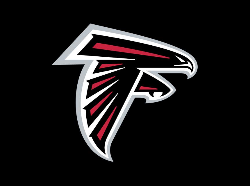 atlanta-falcons-logo-on-black.png