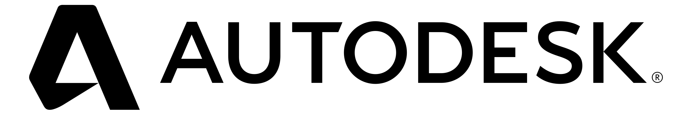 Autodesk Logo PNG Transparent & SVG Vector - Freebie Supply