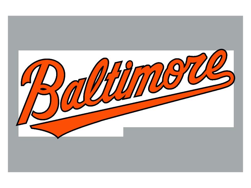 baltimore orioles logo png transparent   svg vector atlanta braves logo font download atlanta braves logo font