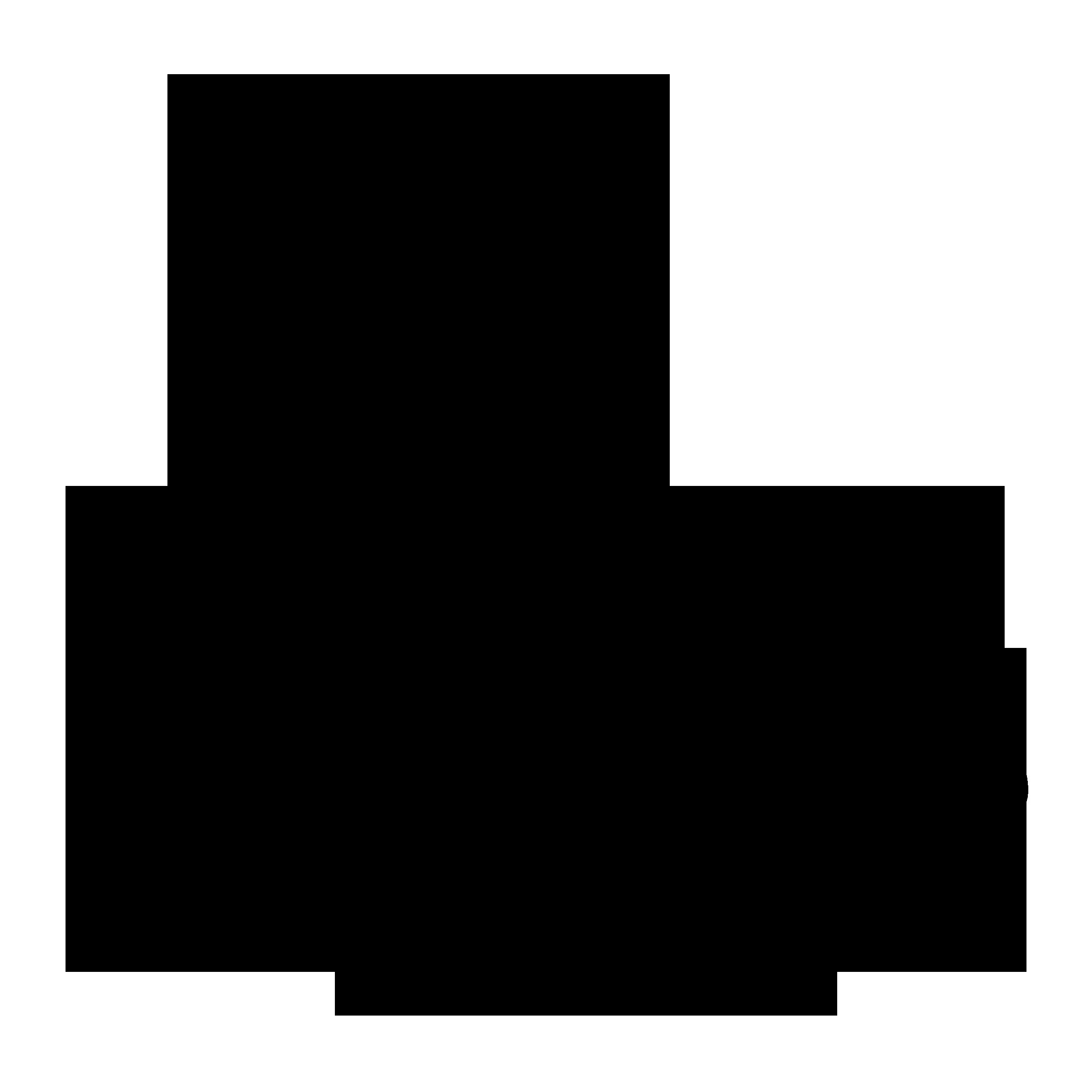 Boston Red Sox Logo Outline