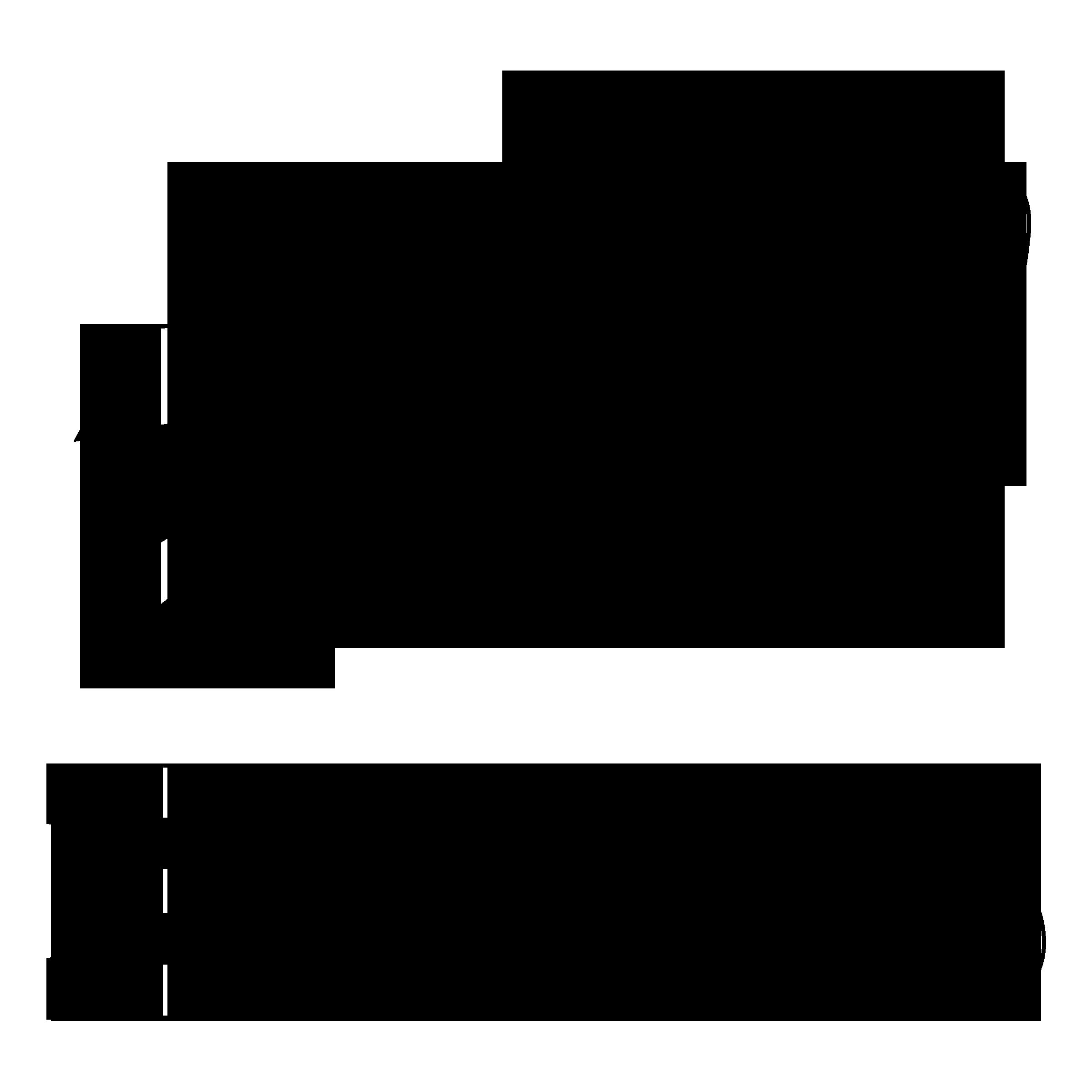 Buffalo Bills Logo PNG Transparent & SVG Vector - Freebie ...