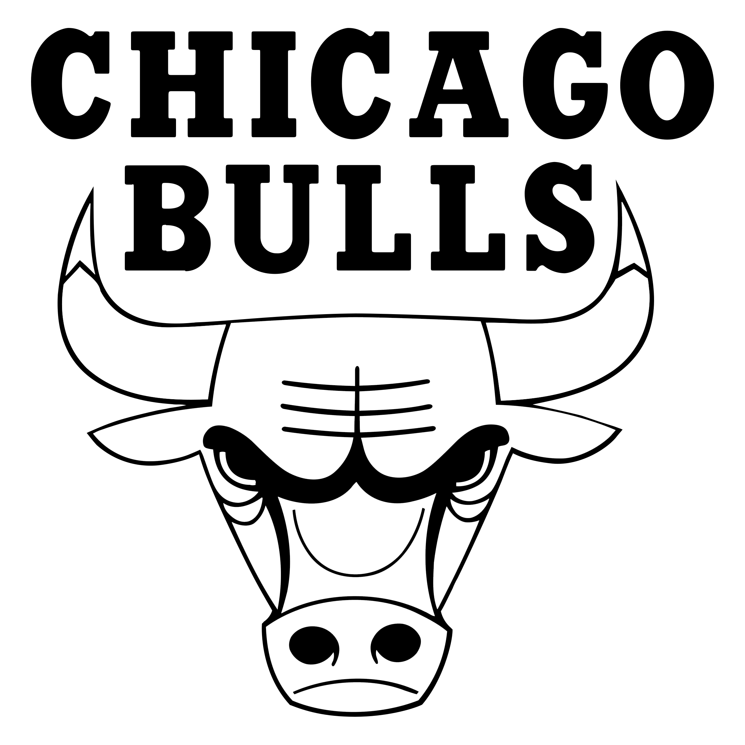 Chicago Bulls Logo moreover Clipart Dc87pRpce in addition Best Cartoon Sketches Disney Cartoon Best Mickey Mouse For Kid Coloring Drawing Free together with Rose Flower Outline Drawing Eletragesi Easy Flower Drawing Outline Images 3 likewise Raskraska. on face drawing