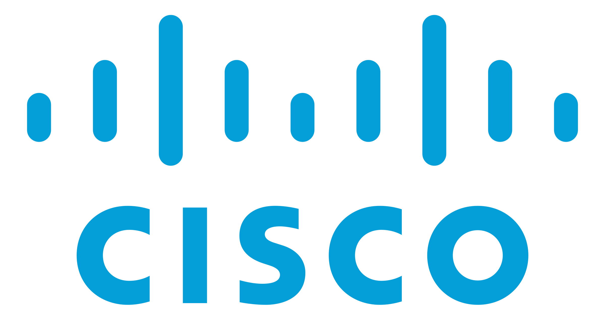 Image result for cisco logo