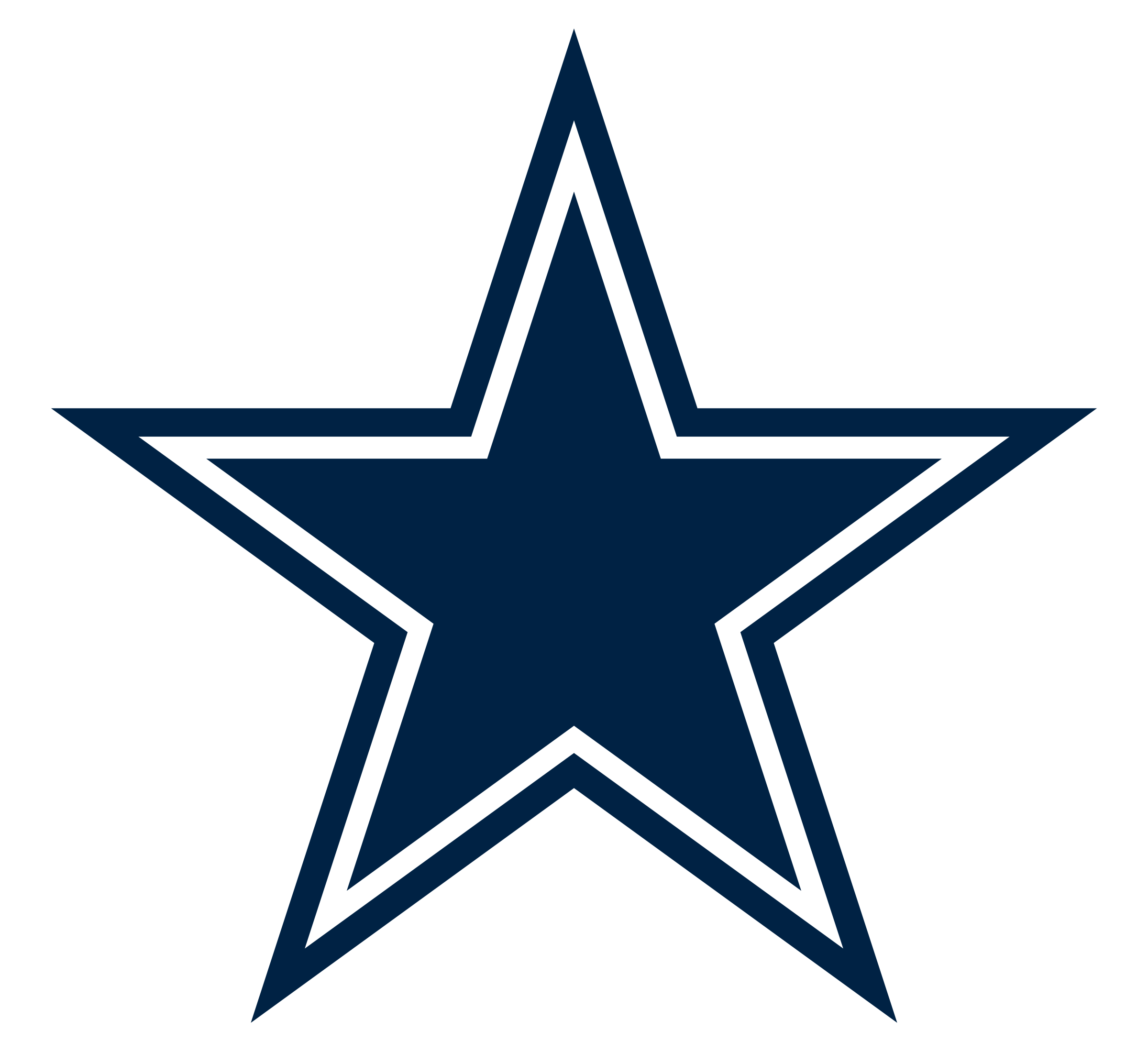 dallas cowboys logo png transparent svg vector freebie supply rh freebiesupply com  dallas cowboys helmet logo images