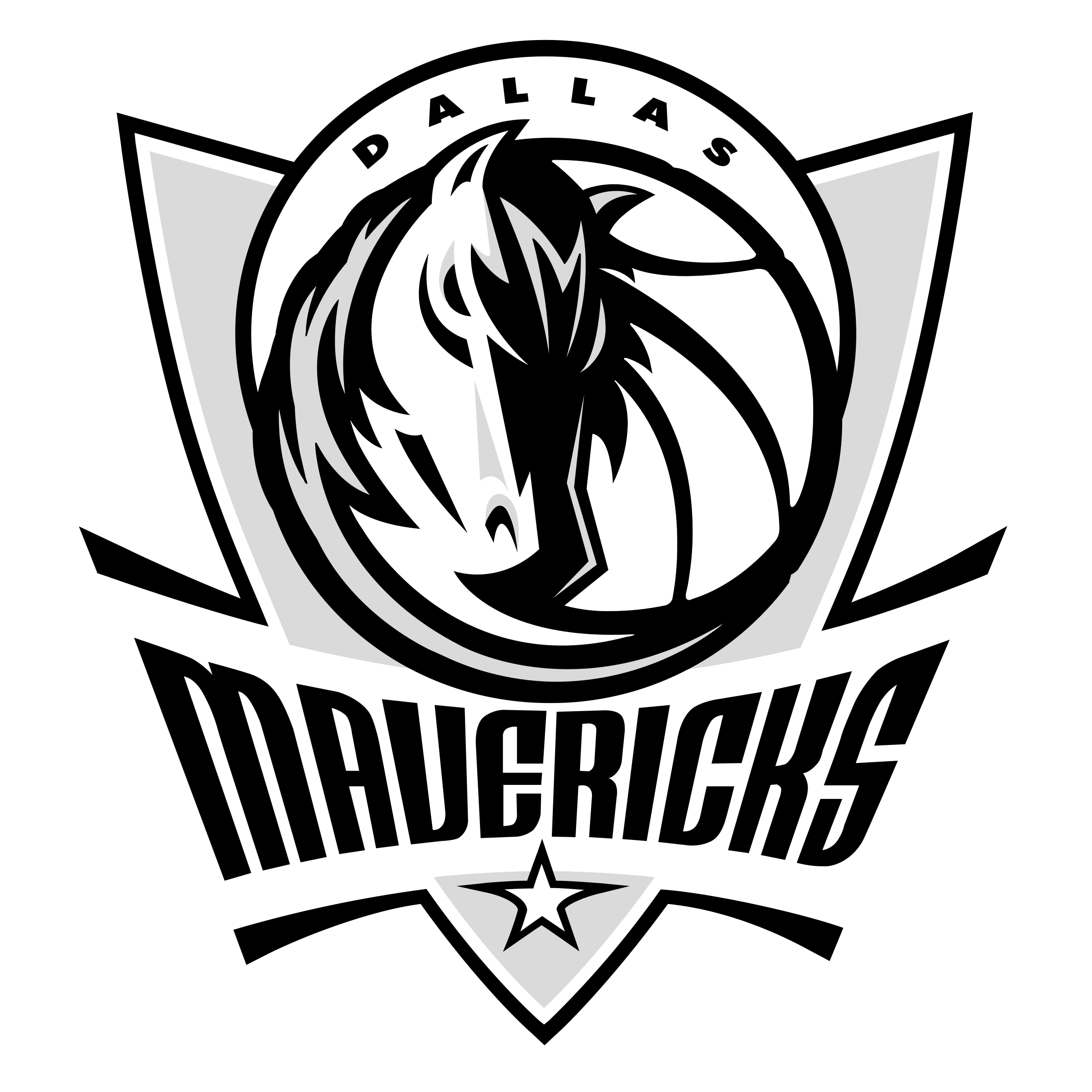 Dallas Mavericks Logo furthermore Loreal Paris in addition BattleLost furthermore Petersaysdenim in addition Watch Your Watches. on amazon logo vector