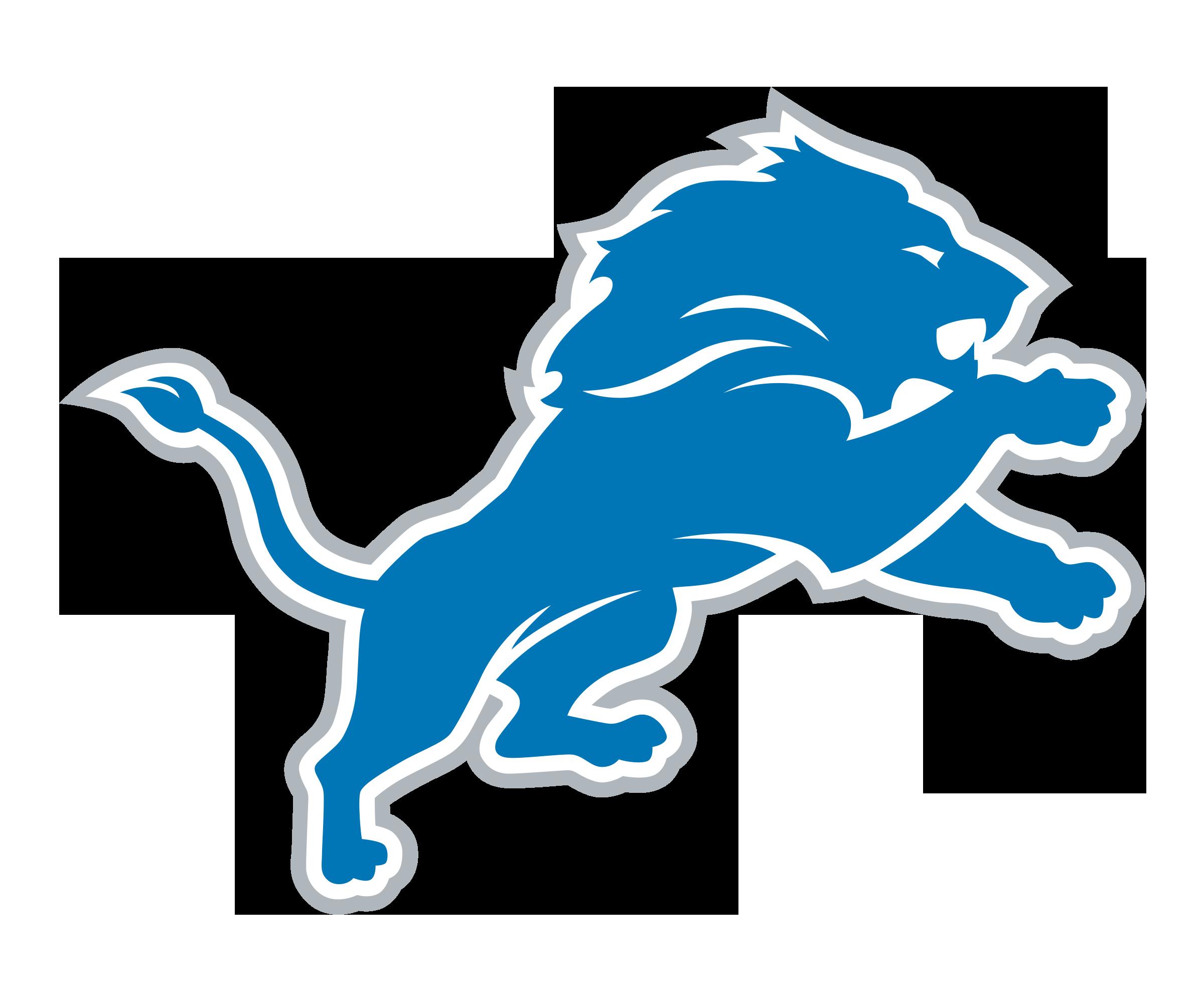 detroit lions logo png transparent svg vector freebie supply rh freebiesupply com Detroit Lions Logo Black and White Funny Detroit Lions Logos