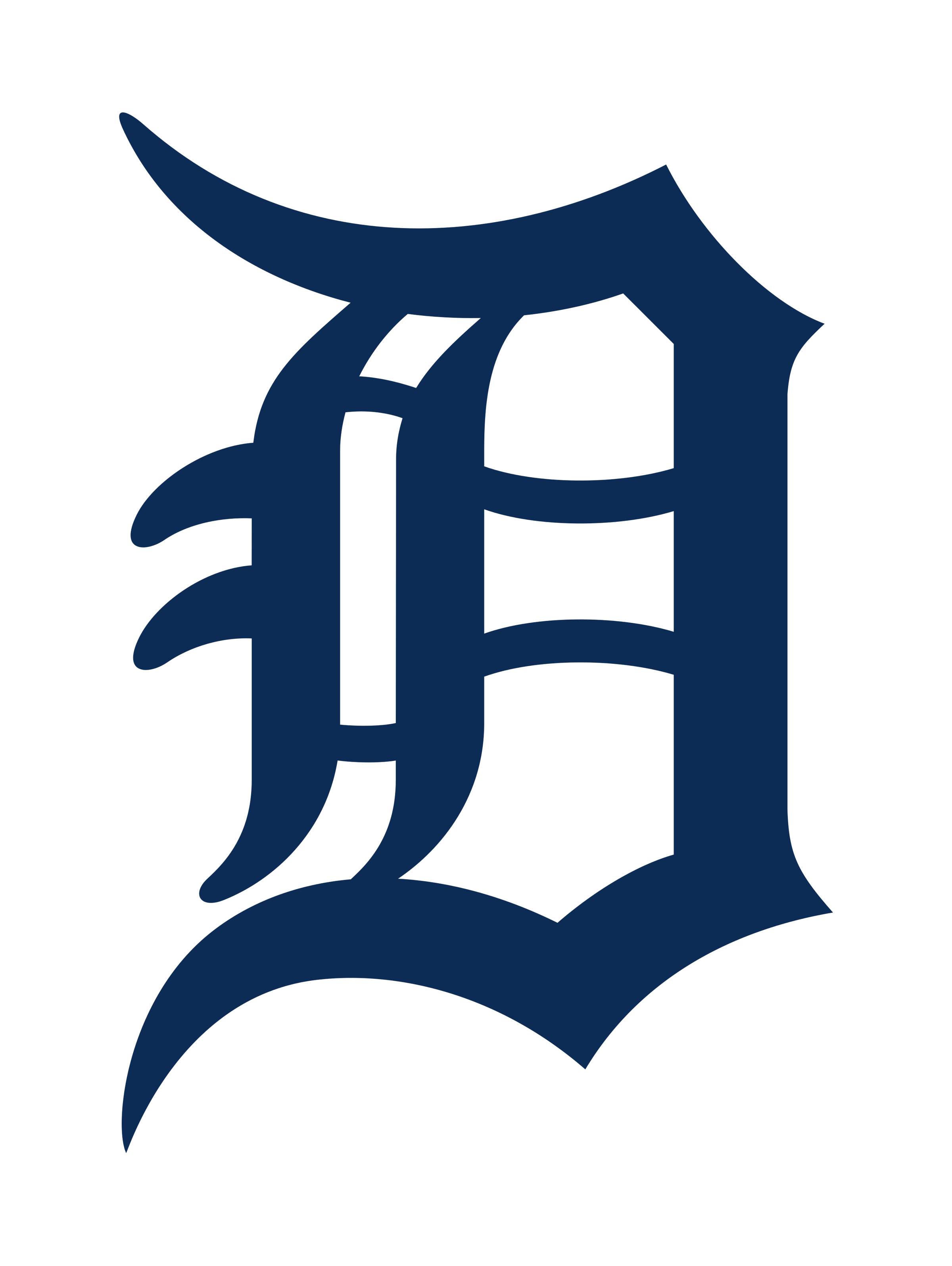 detroit tigers logo png transparent svg vector freebie supply rh freebiesupply com detroit tigers symbol font