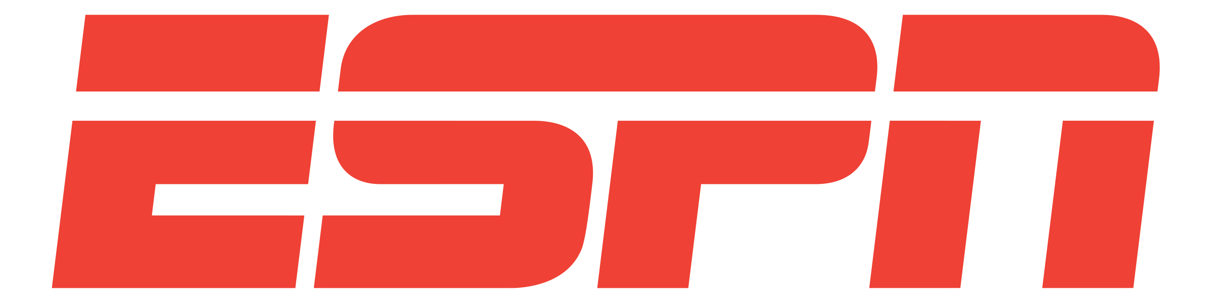 espn logo png transparent svg vector freebie supply rh freebiesupply com espn logo white png sony espn logo png