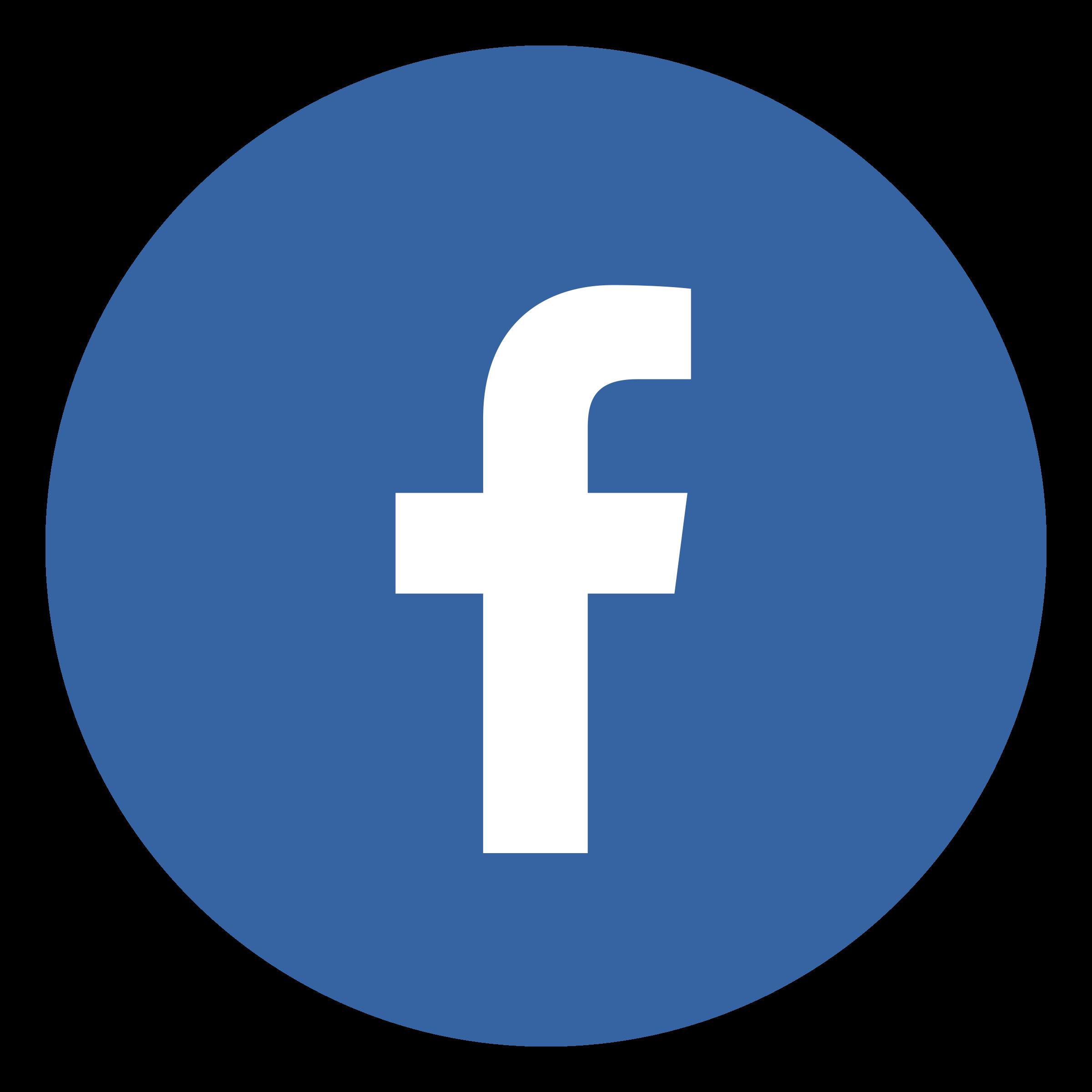 FACEBOOK LOGO PNG transparent ile ilgili görsel sonucu
