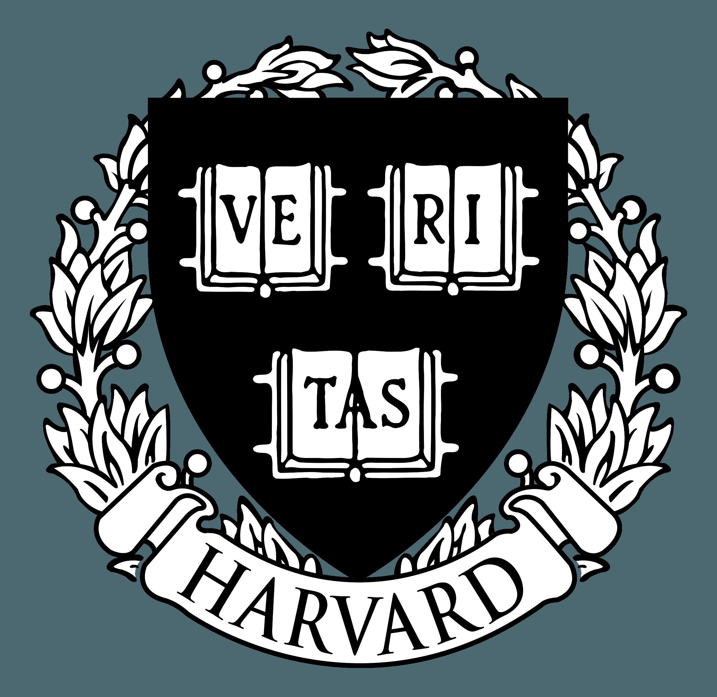 harvard logo png transparent amp svg vector freebie supply