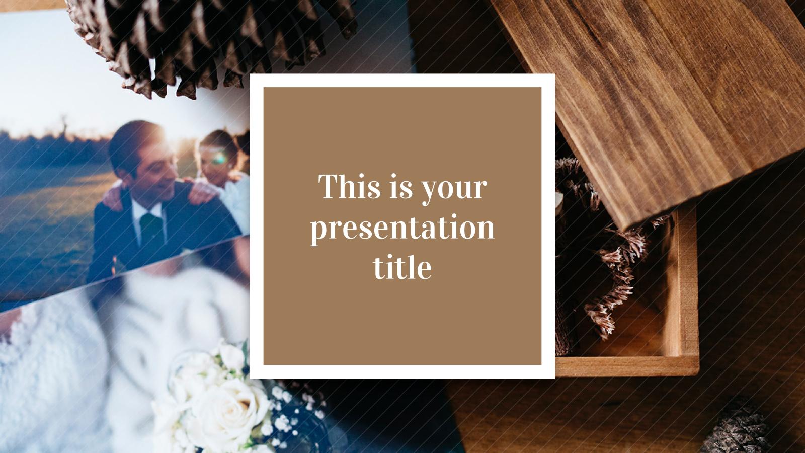 Helicanus free powerpoint template google slides theme helicanus free powerpoint template google slides theme toneelgroepblik Gallery