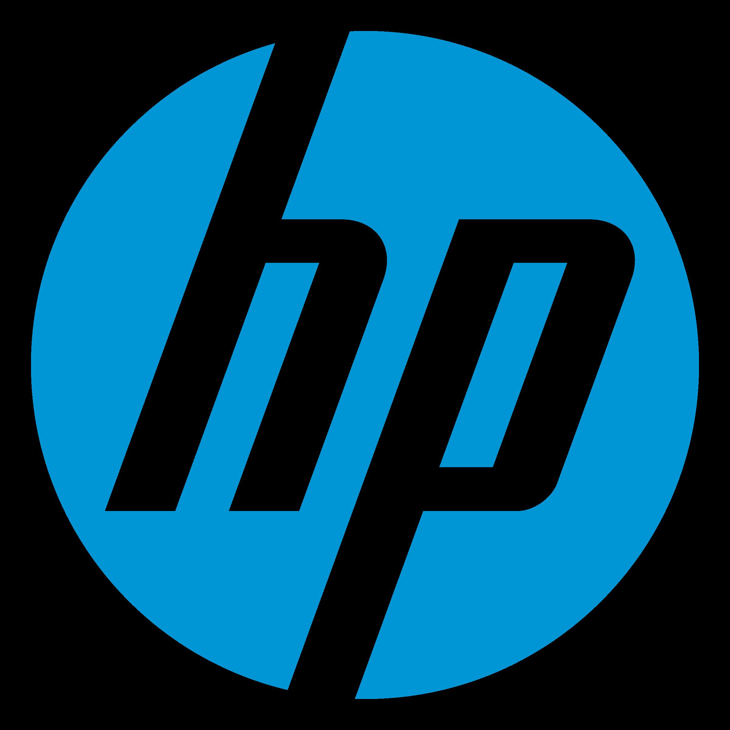 hp logo png transparent svg vector freebie supply rh freebiesupply com logo hp vectoriel logo hp vectoriel gratuit