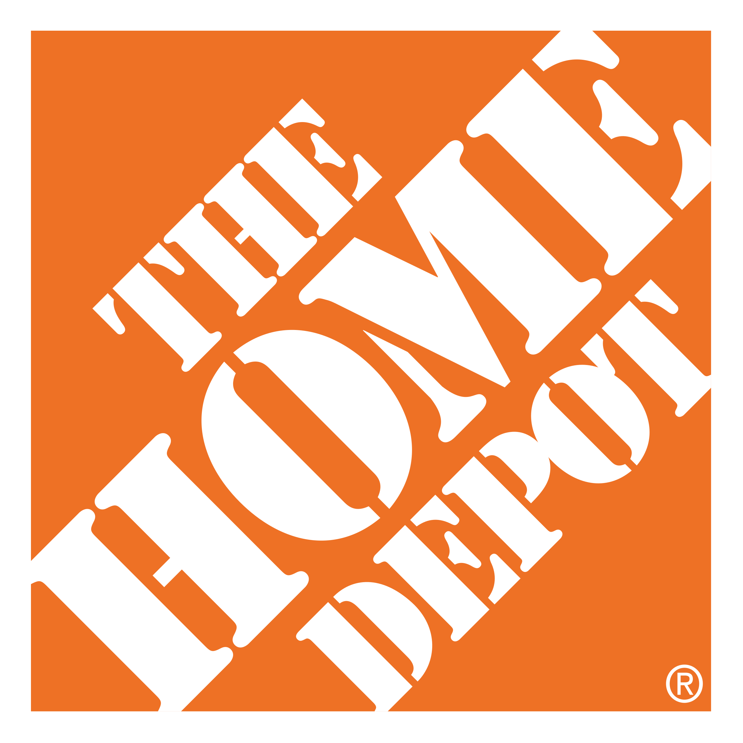 images home depot. Home Depot Logo Images E