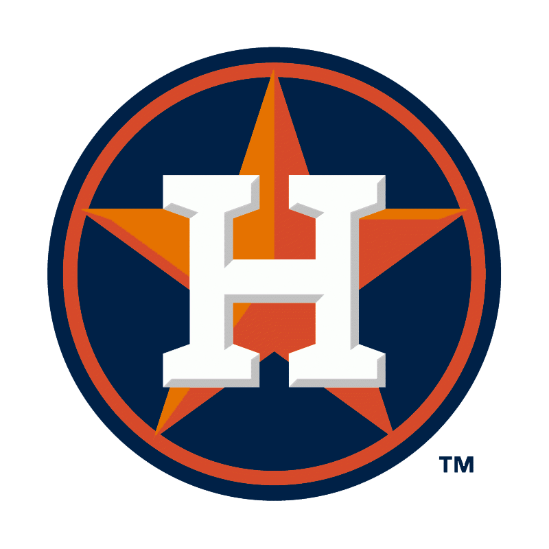List Of Synonyms And Antonyms Of The Word: Houston Astros