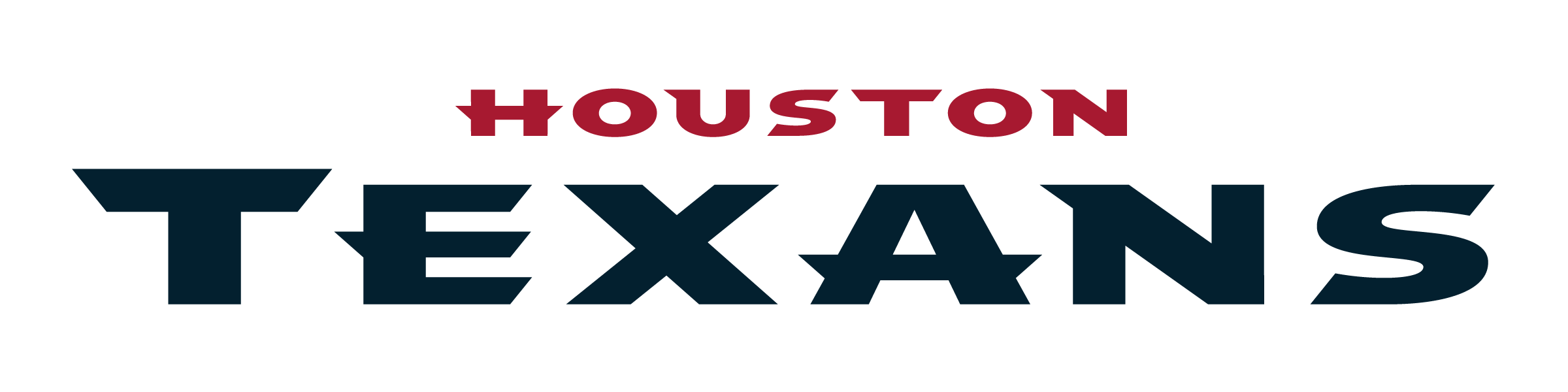 houston texans logo png transparent svg vector freebie supply rh freebiesupply com