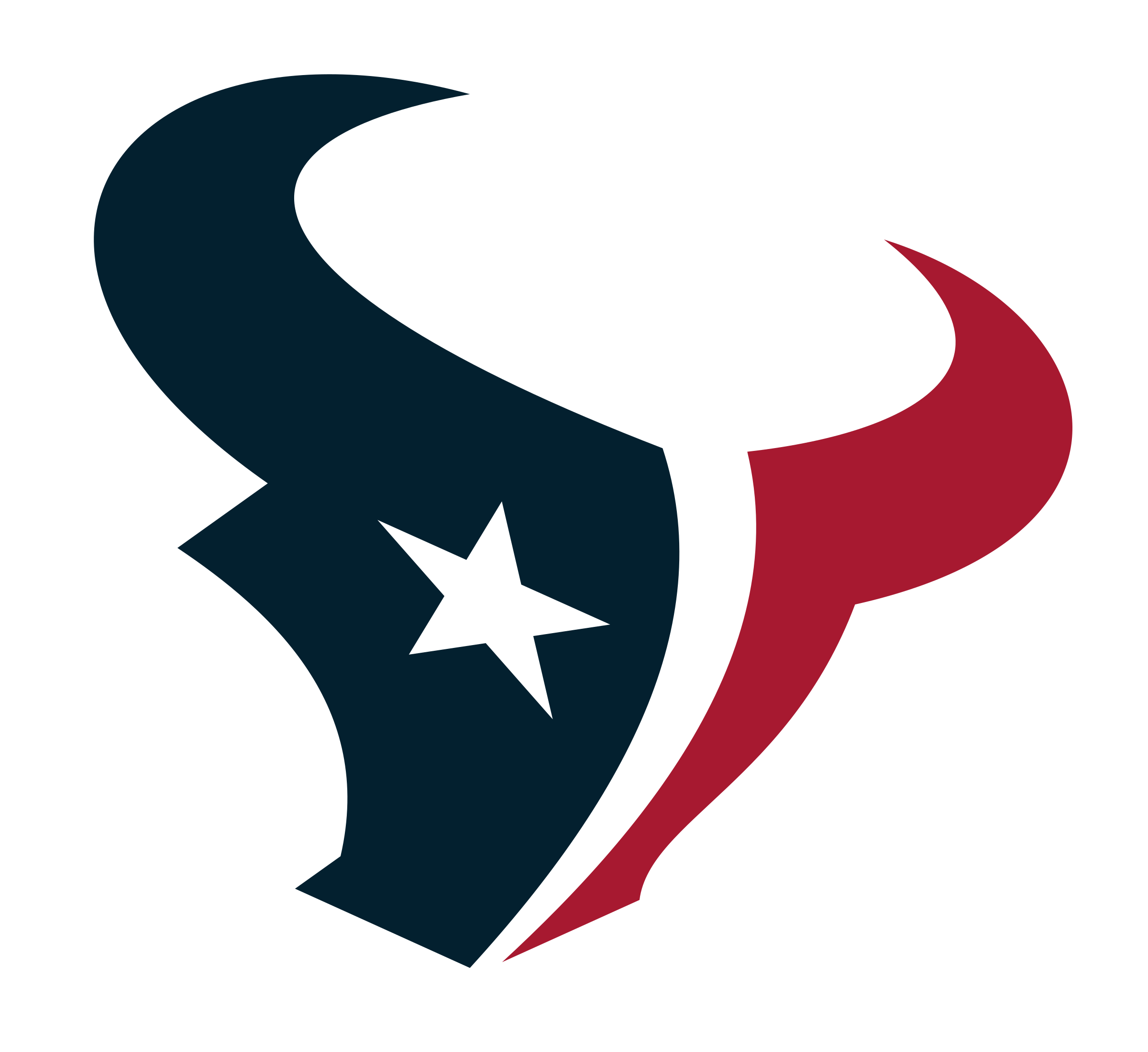 houston texans logo png transparent svg vector freebie supply rh freebiesupply com Mustang Cobra Logo Vector Spartan Logo Vector