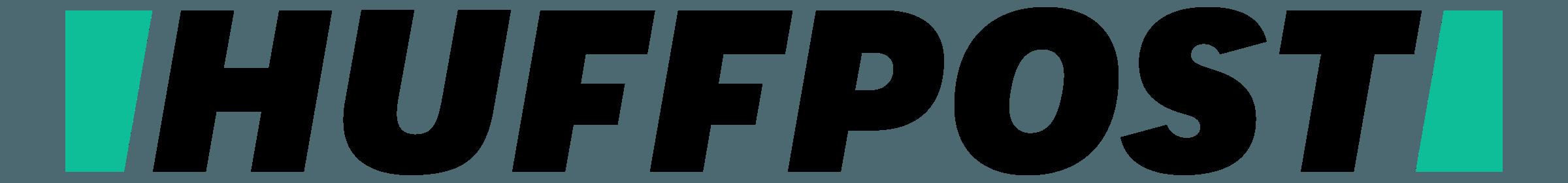 huffpost logo png transparent amp svg vector freebie supply