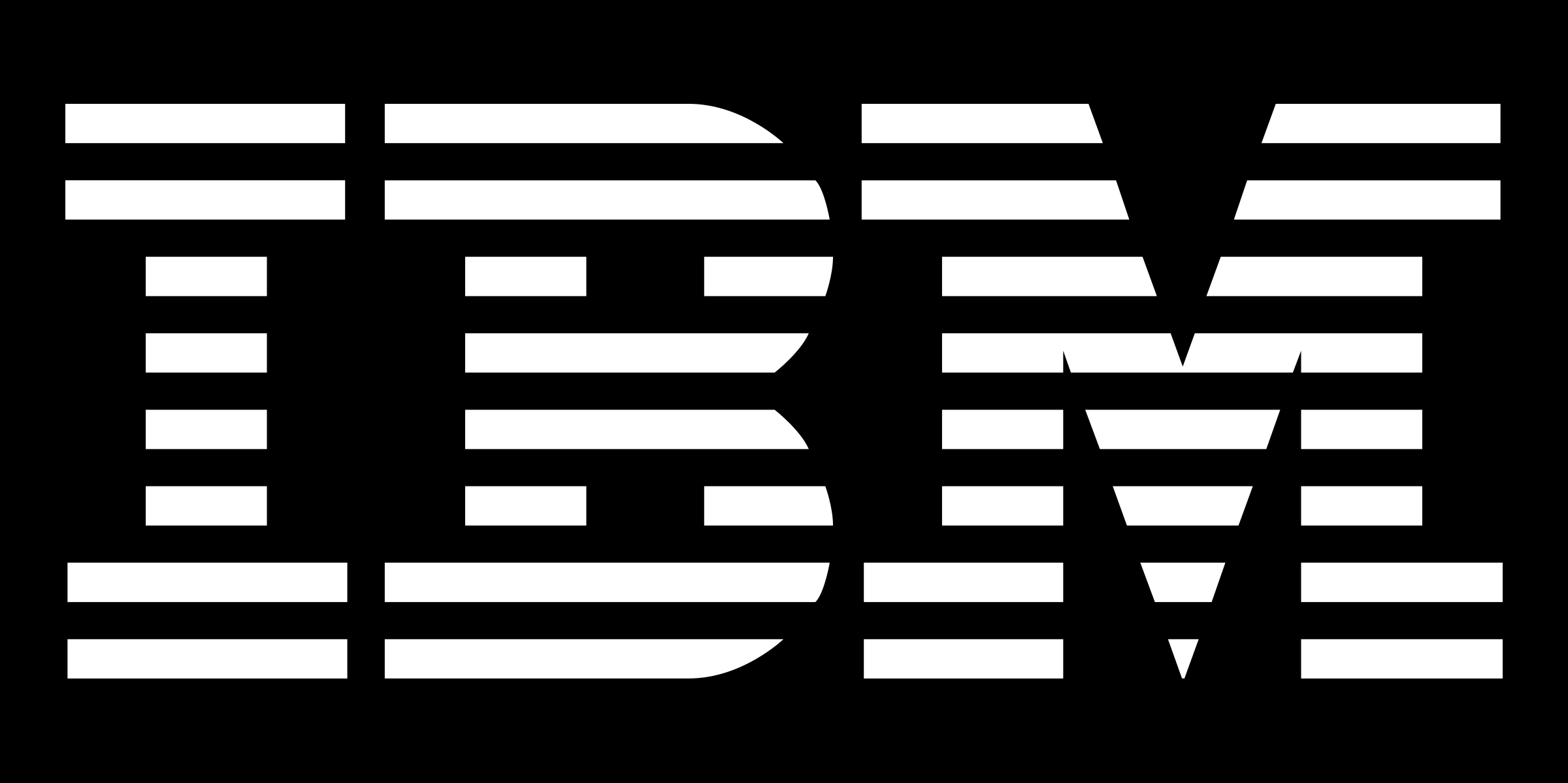 ibm logo png transparent amp svg vector freebie supply