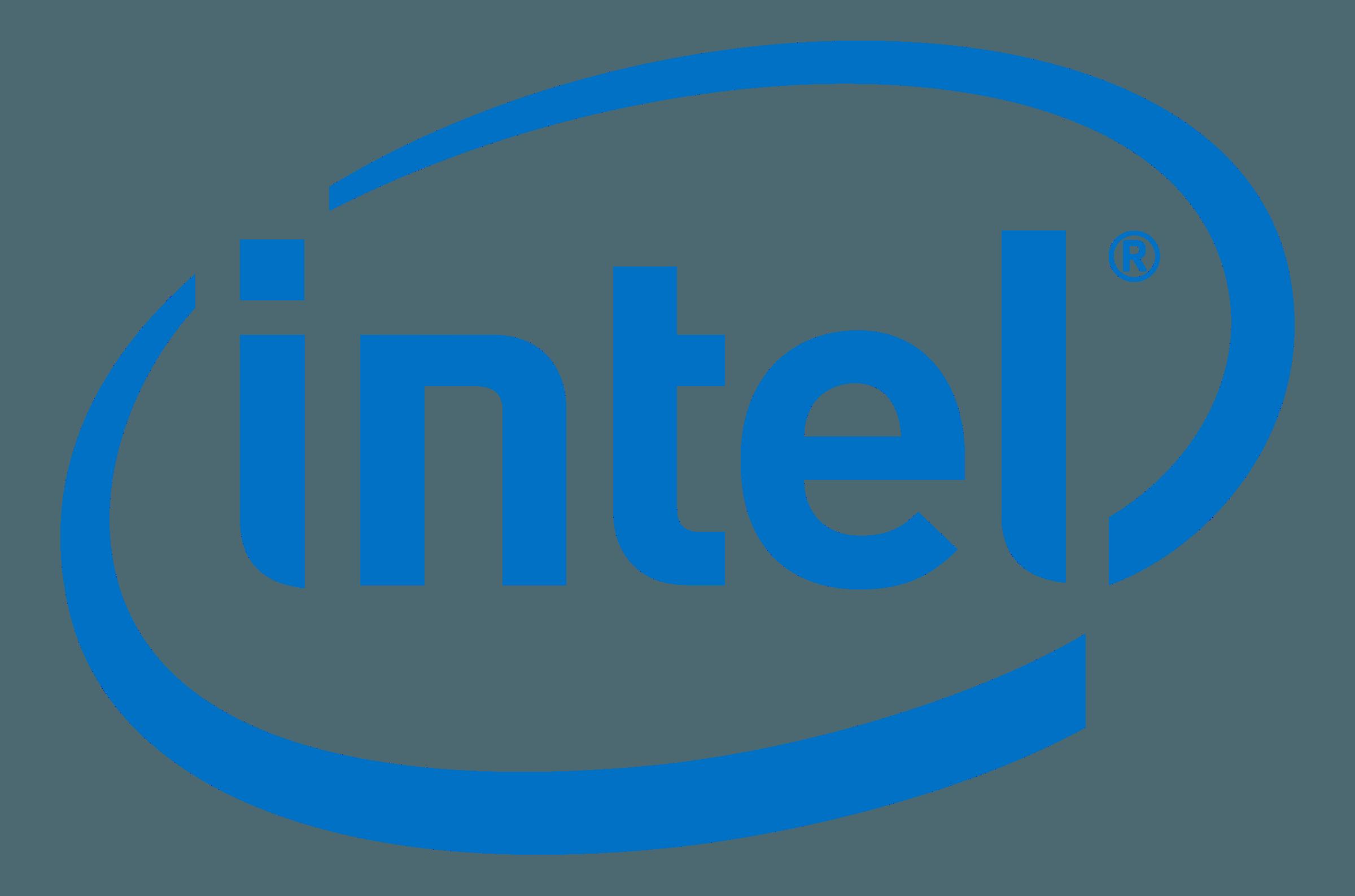 intel logo png transparent svg vector freebie supply rh freebiesupply com logo intel vector cdr intel security logo vector