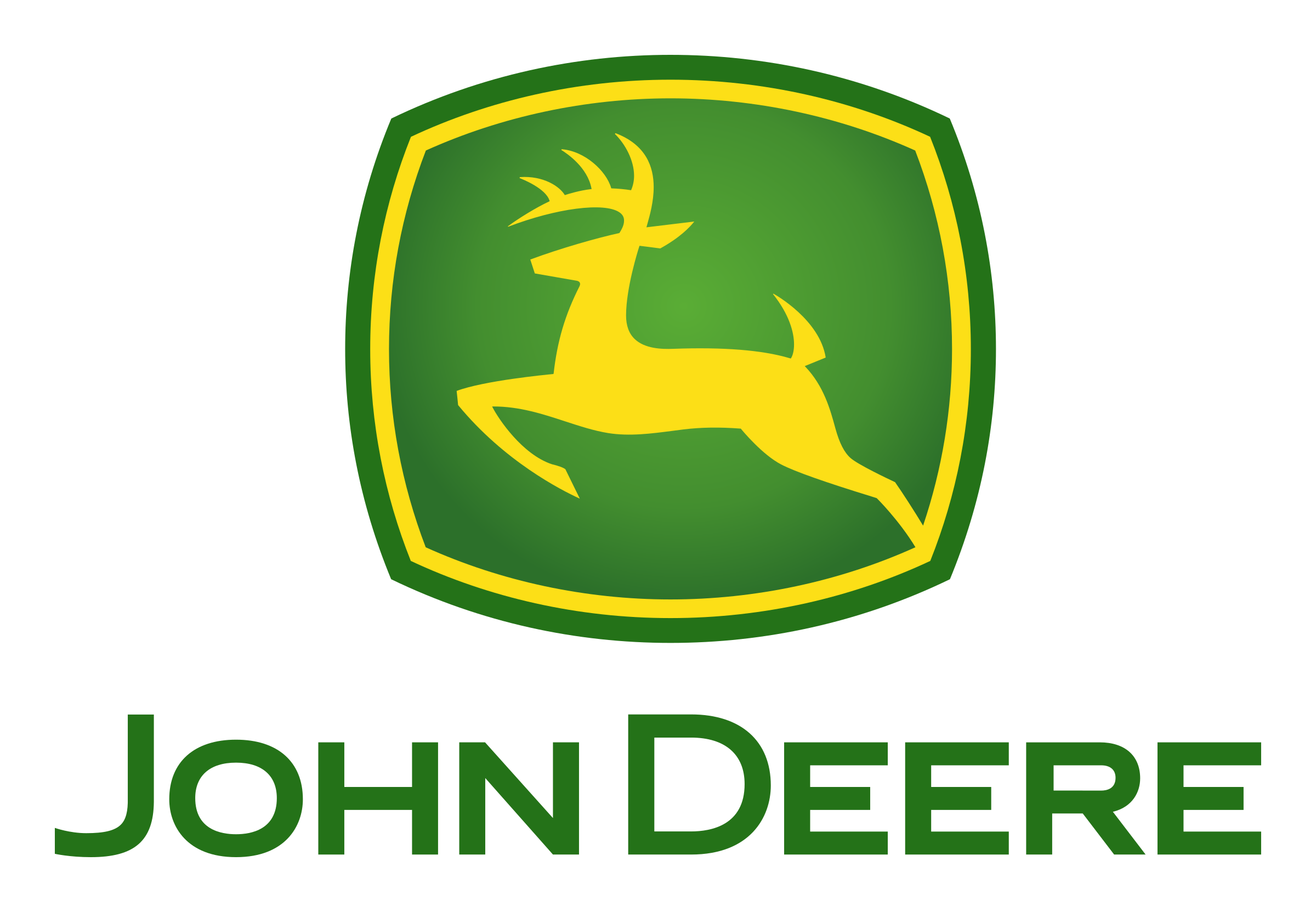 john deere logo png transparent svg vector freebie supply rh freebiesupply com john deere tractor logo pictures
