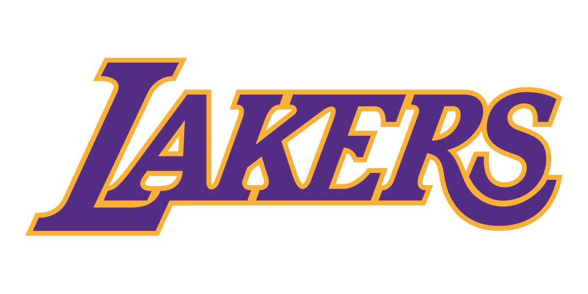 los angeles lakers logo png transparent svg vector freebie supply rh freebiesupply com lakers logo vector file Lakers Logo Black and White