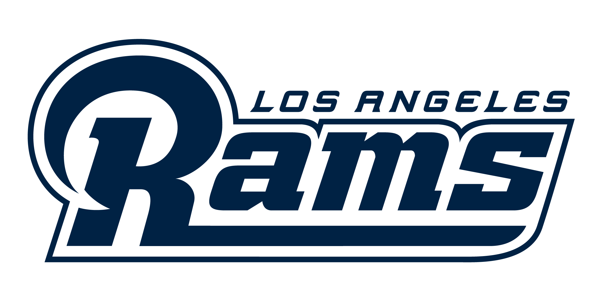 los angeles rams logo png transparent svg vector freebie supply rh freebiesupply com  nba lakers logo vector