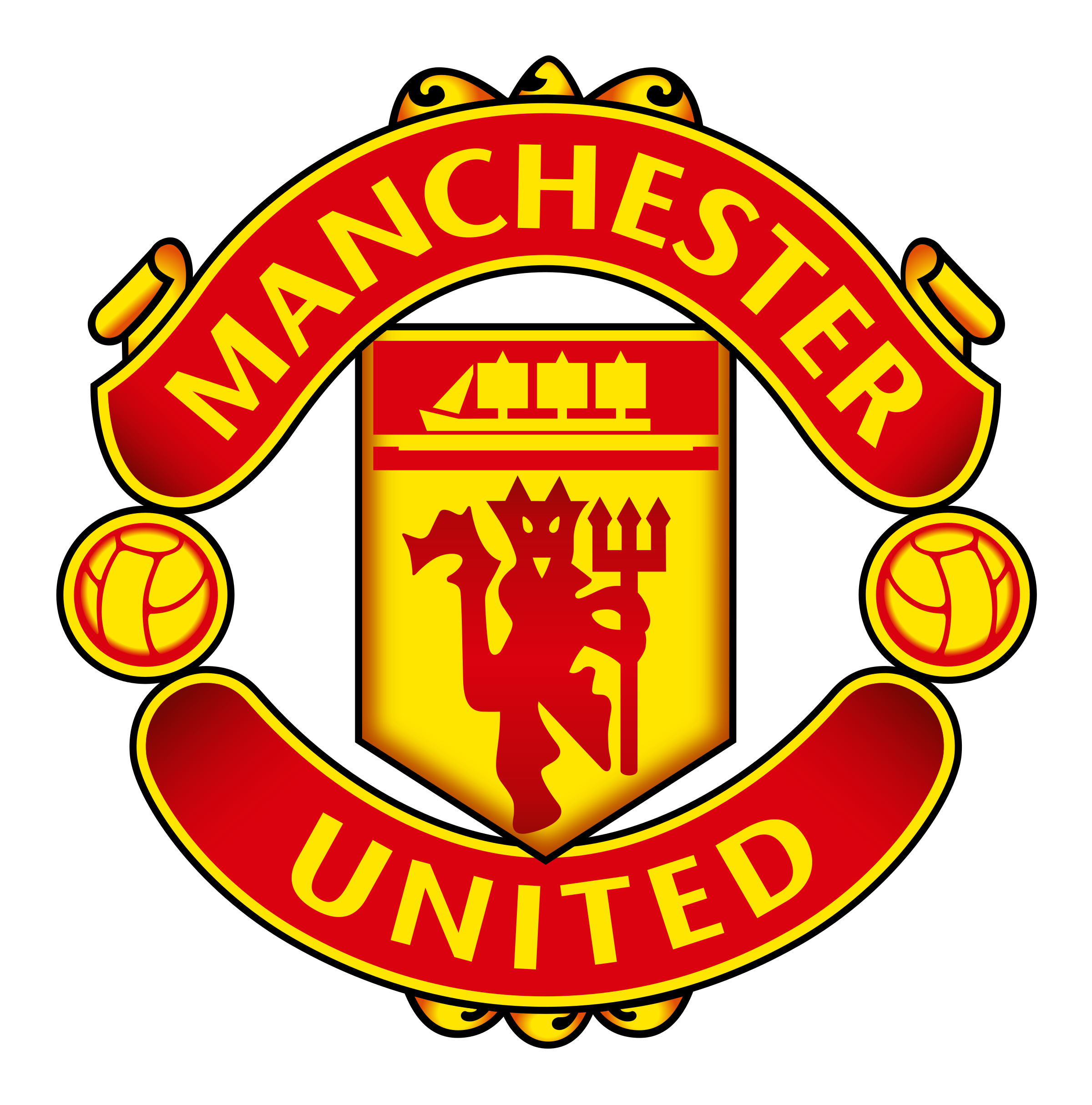 manchester united logo png transparent svg vector freebie supply rh freebiesupply com manchester logan manchester logan regional airport