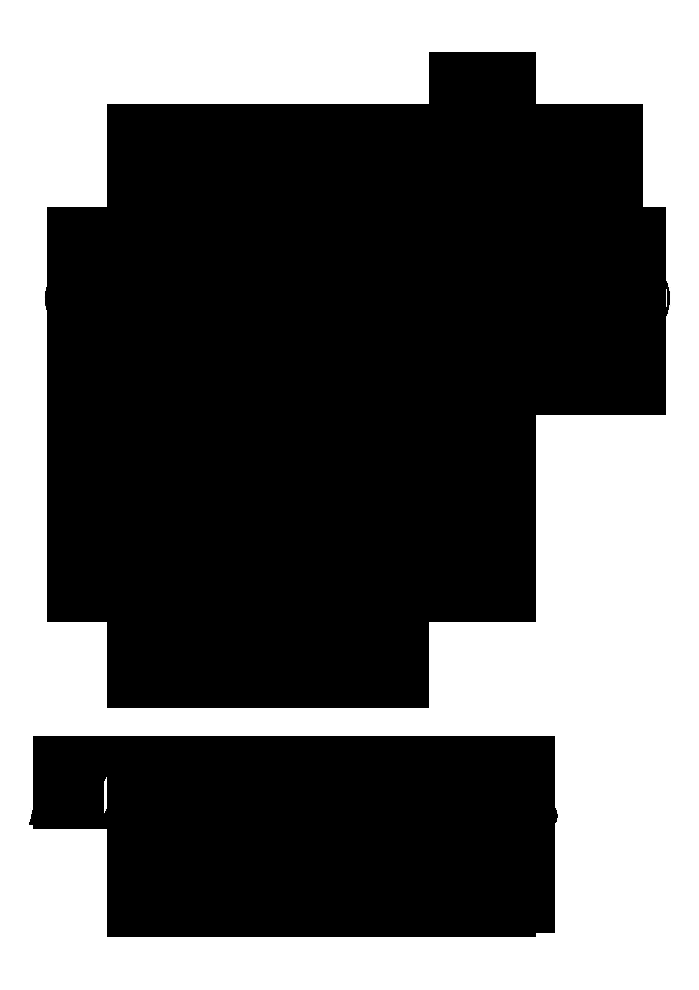 miami heat logo png transparent amp svg vector freebie supply
