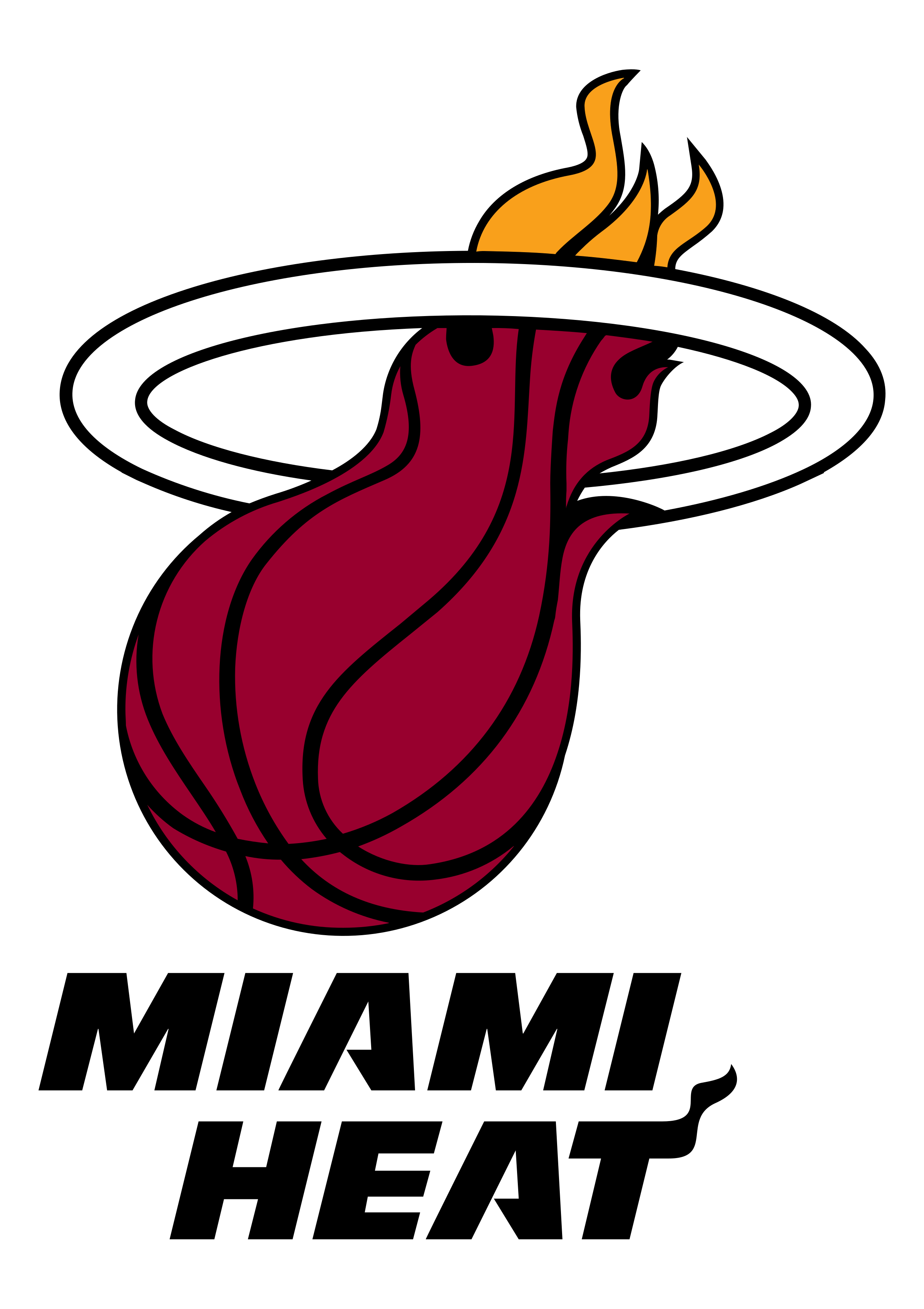 miami heat logo png transparent svg vector freebie supply rh freebiesupply com hat logos heart logos images
