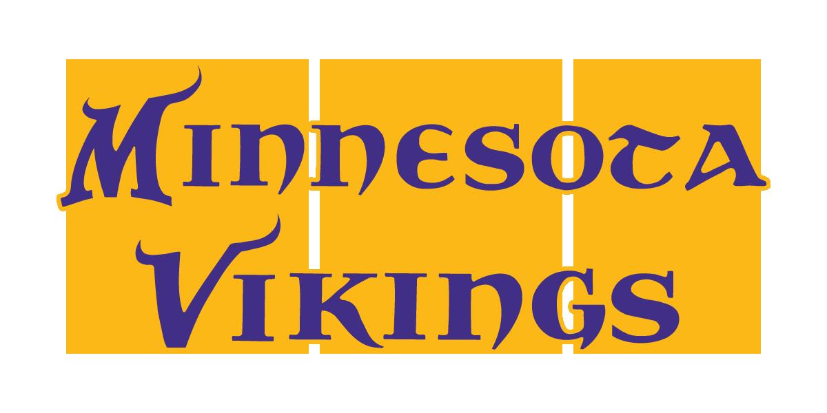 minnesota vikings logo png transparent svg vector freebie supply