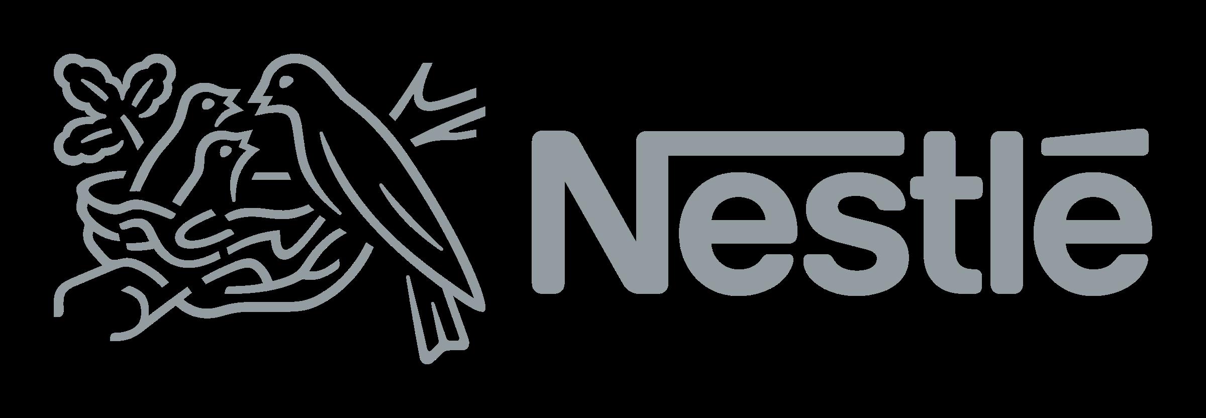 nestle logo png transparent amp svg vector freebie supply