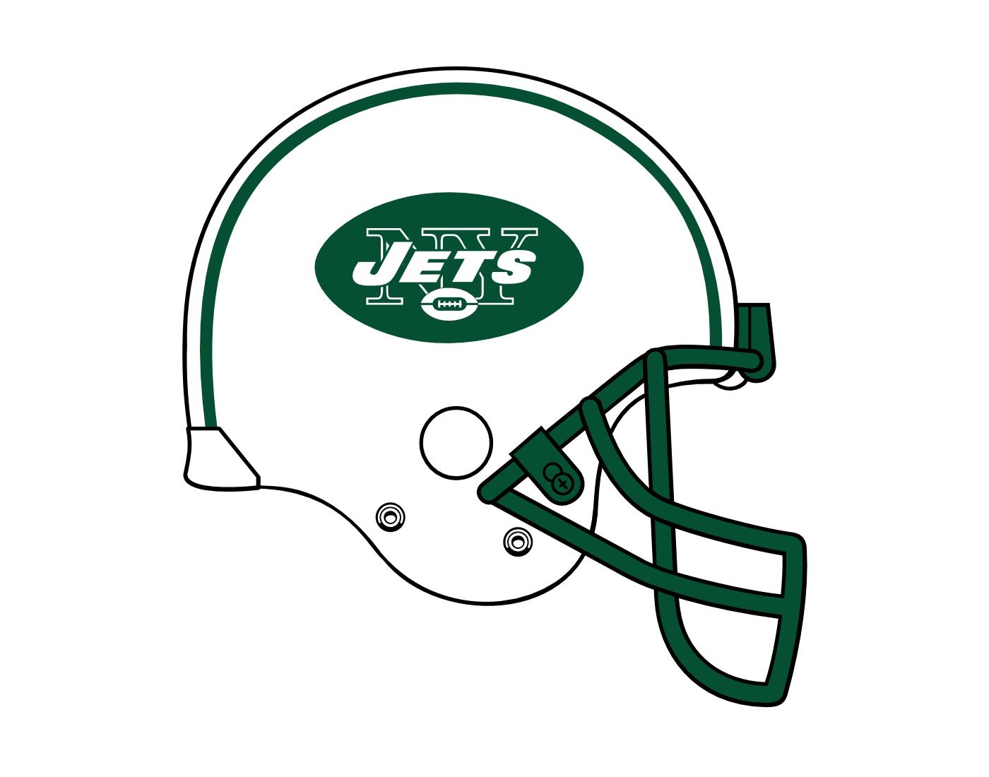 new york jets logo png transparent svg vector freebie supply