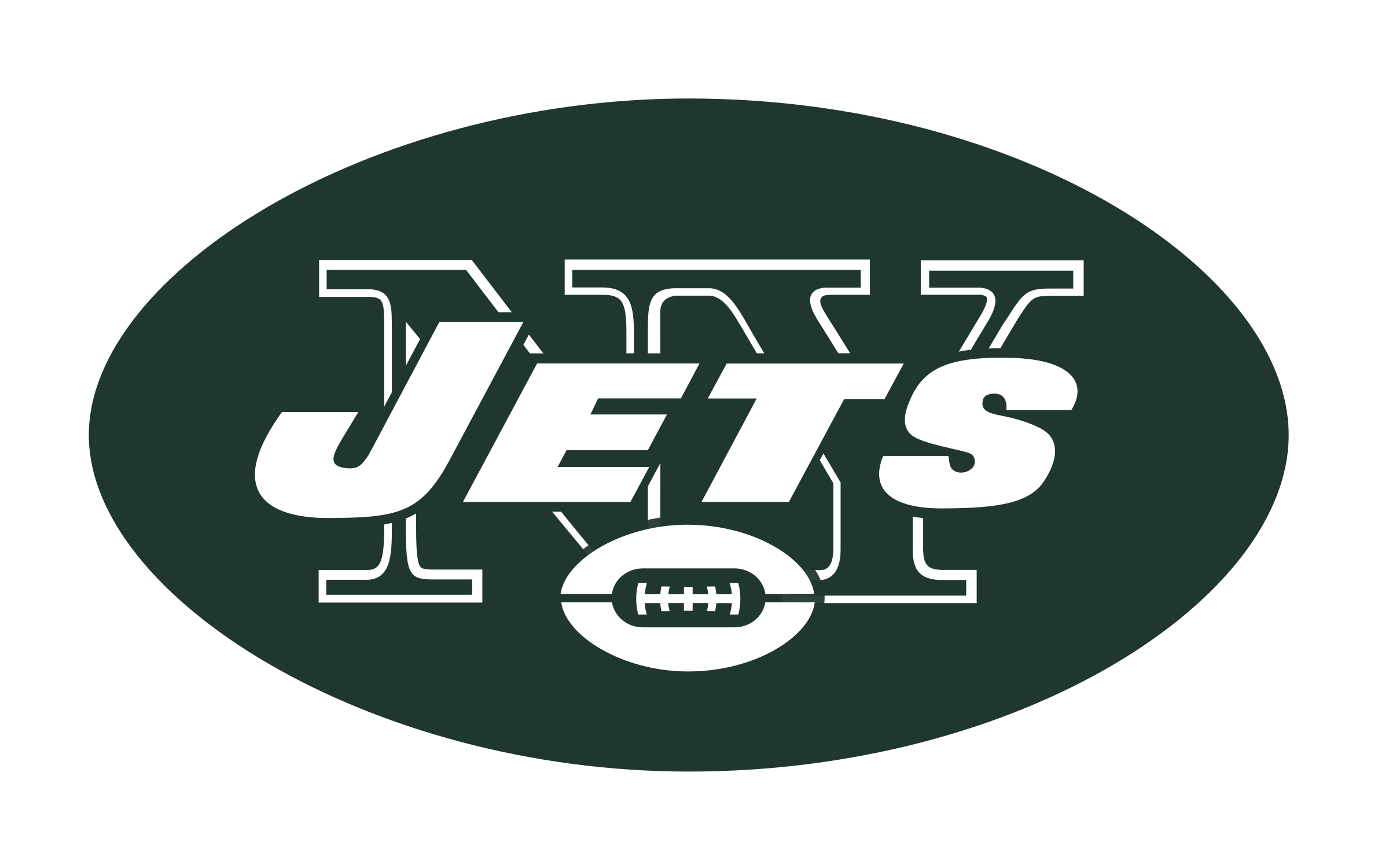 Image result for ny jets logo