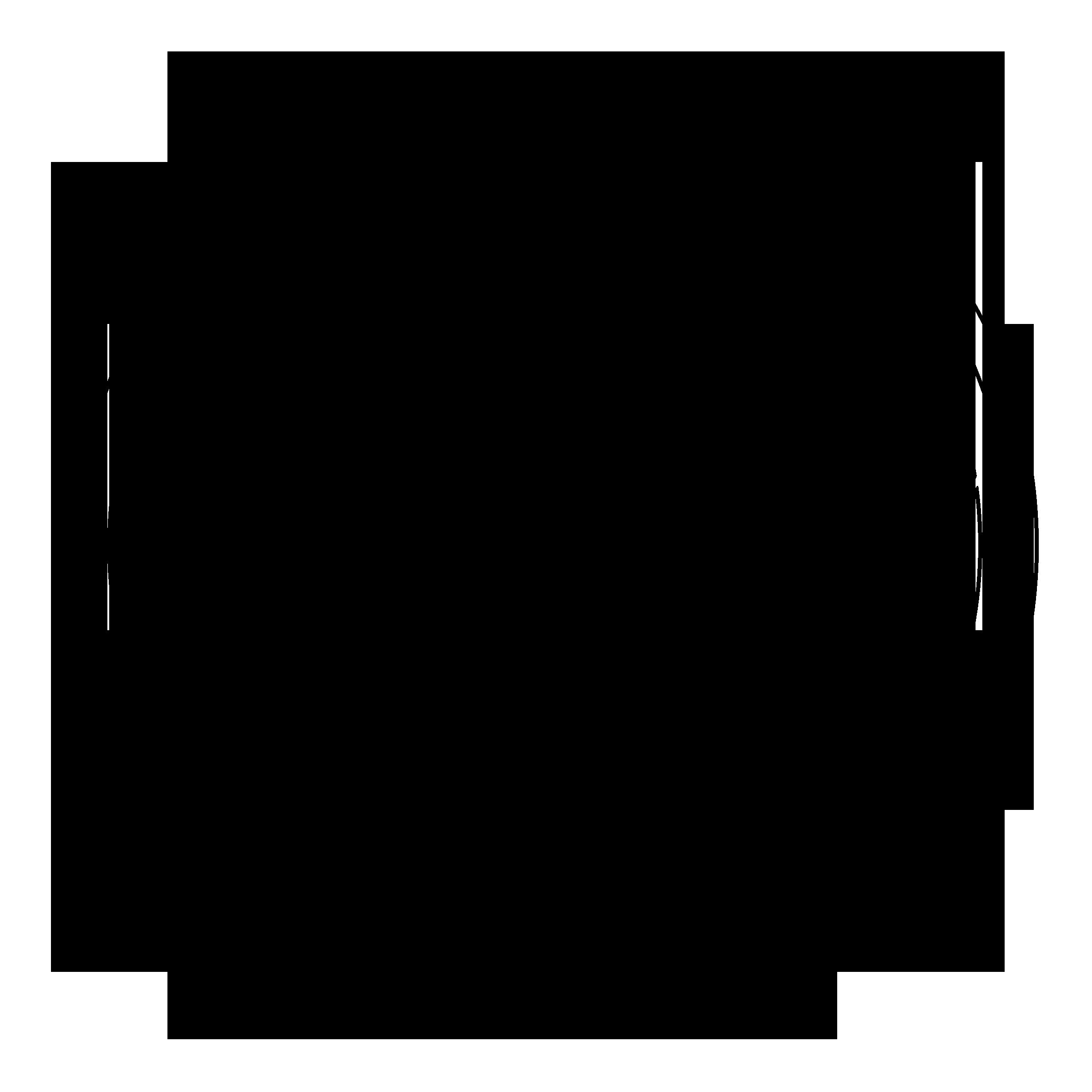 Mets baseball logo