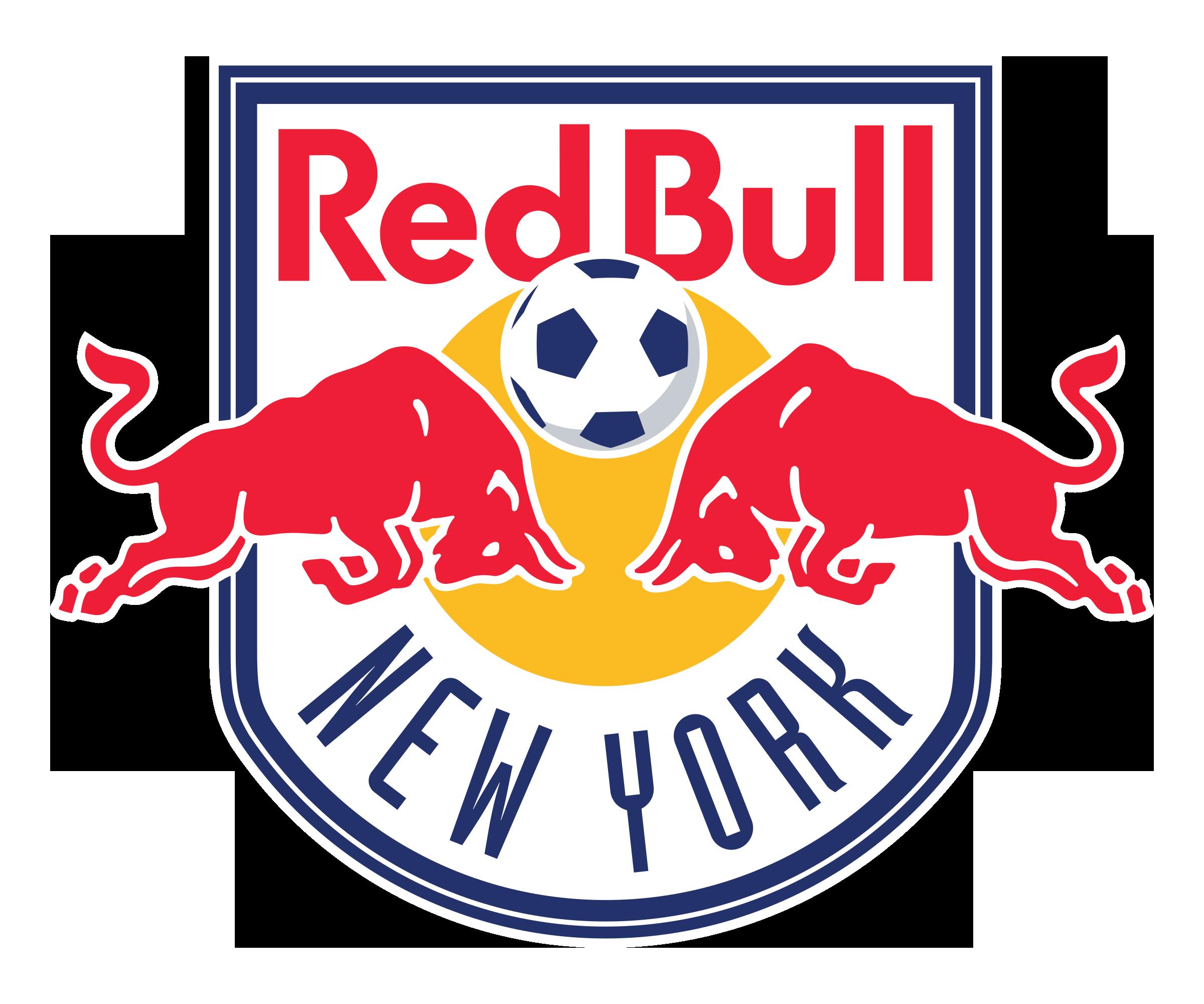 new york red bulls logo png transparent   svg vector mets logo font similar word styles Mets Logo Clip Art