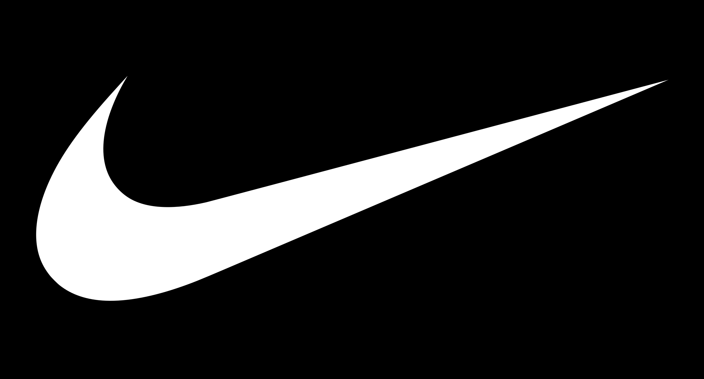nike logo png transparent svg vector freebie supply rh freebiesupply com nike vector vintage nike vector logo eps