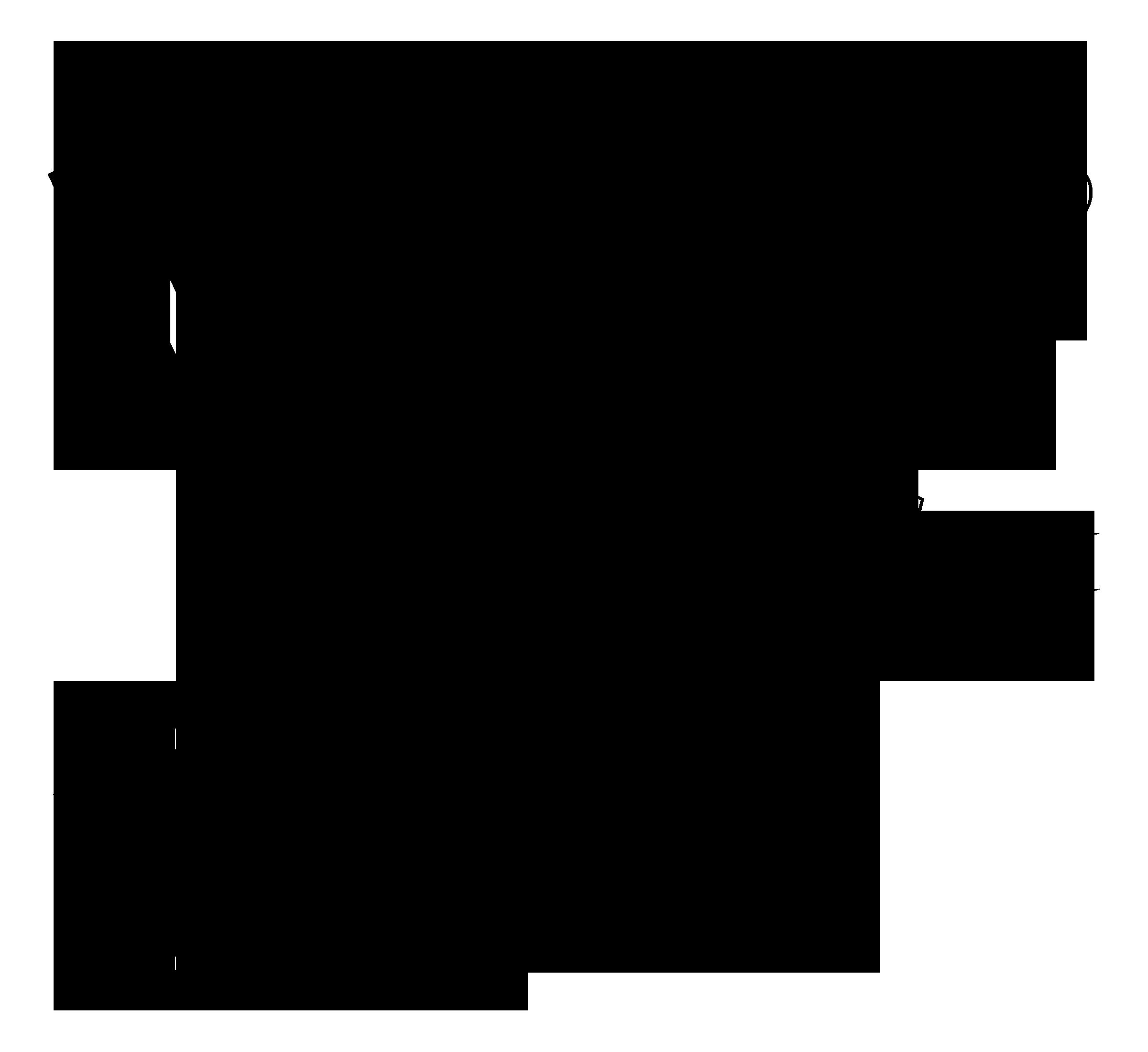 Oklahoma City Thunder Logo PNG Transparent & SVG Vector ...