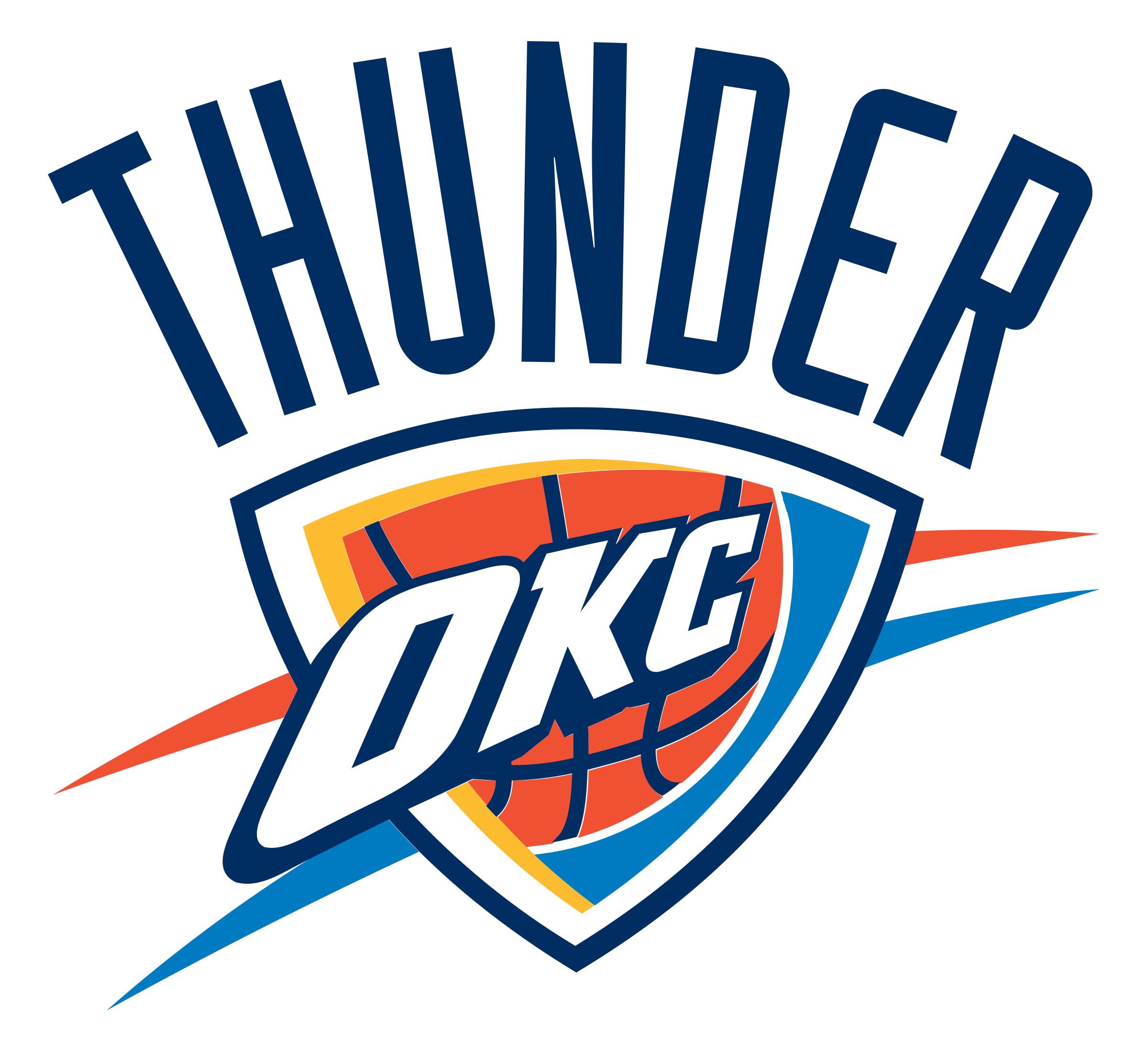 Thunder Announcer Suspended After Controversial Comment About Russell Westbrook