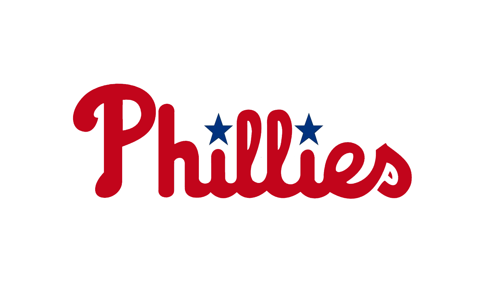 philadelphia phillies logo png transparent svg vector freebie supply rh freebiesupply com Philies No Back Ground Clip Art Philies No Back Ground Clip Art