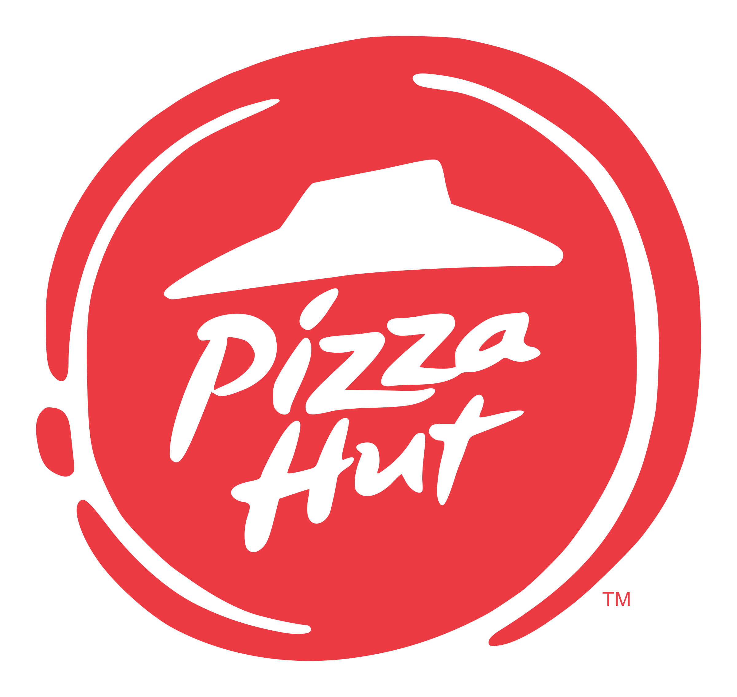 pizza hut logo png transparent amp svg vector freebie supply