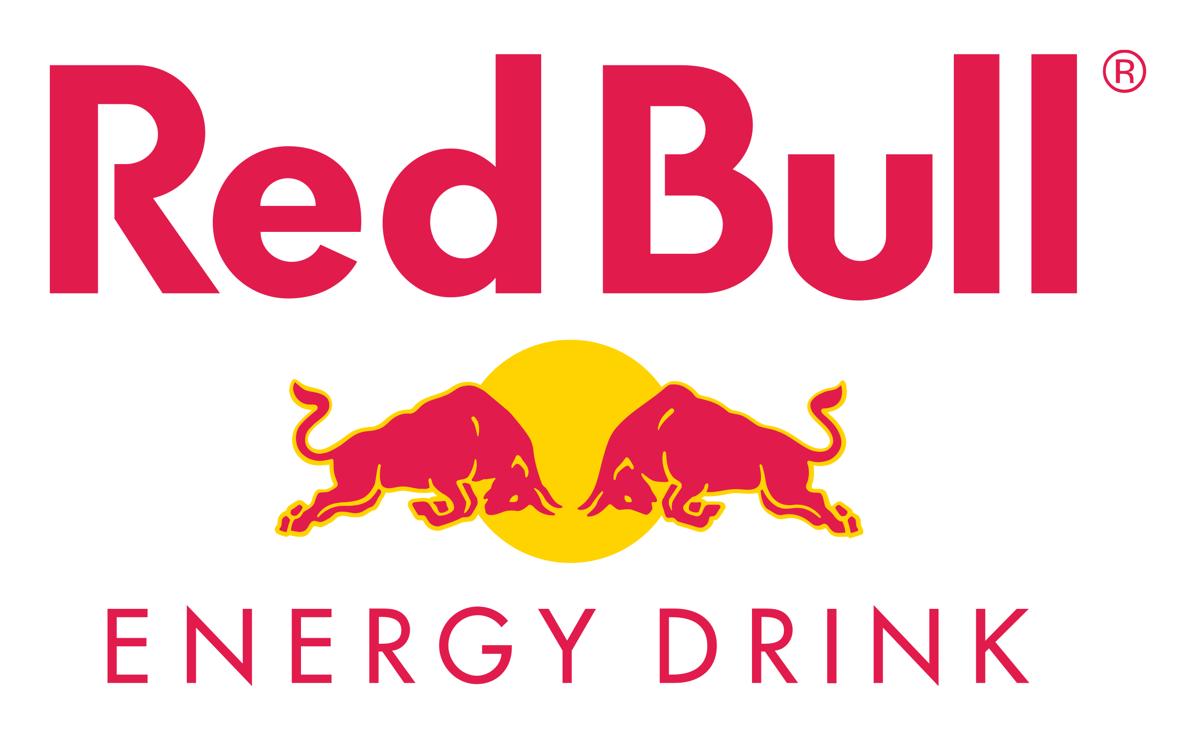 red bull 3 essay Time to charm the pants off the evaluators with my essay writing skills  before  which, i had downed half a bottle of the redbull and grabbed a couple of bites of  the  the pressure mounts when you have to do it in half or one third of the time.