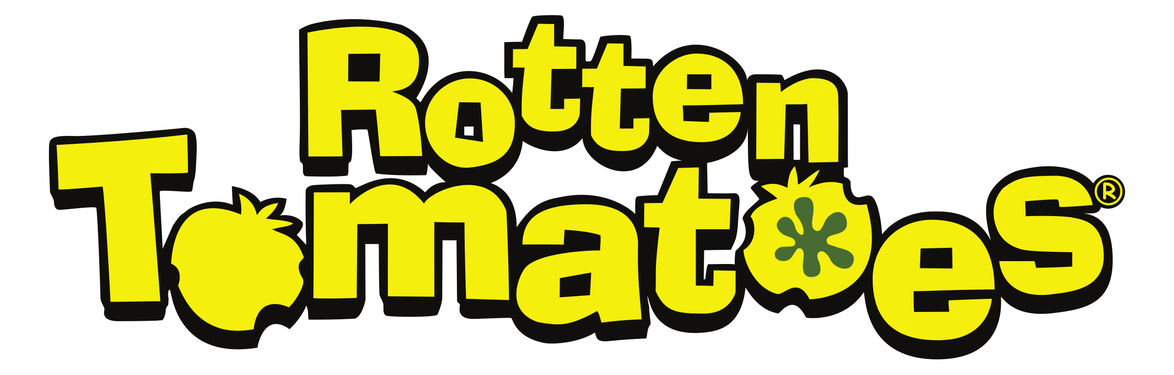 rotten-tomatoes-logo-transparent.png