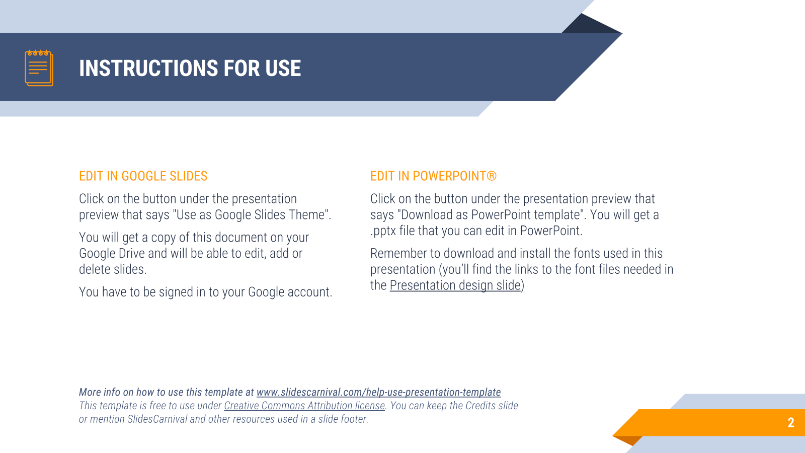 salerio - google slides theme  u0026 free powerpoint template