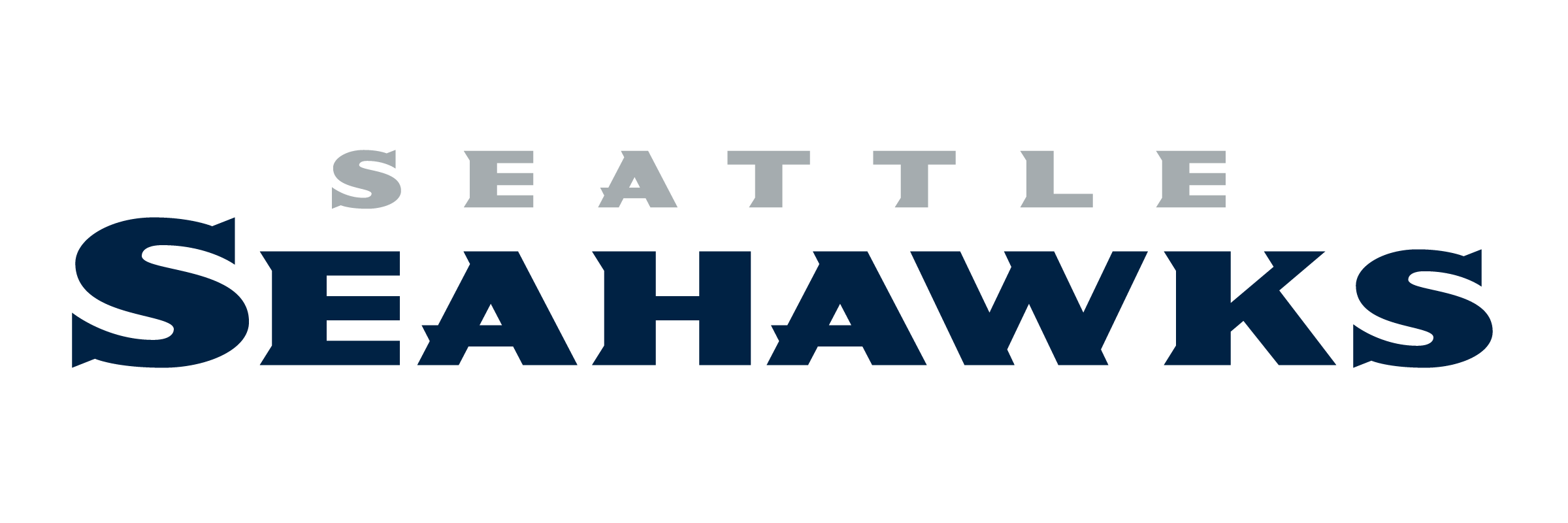 seattle seahawks logo png transparent svg vector freebie supply rh freebiesupply com