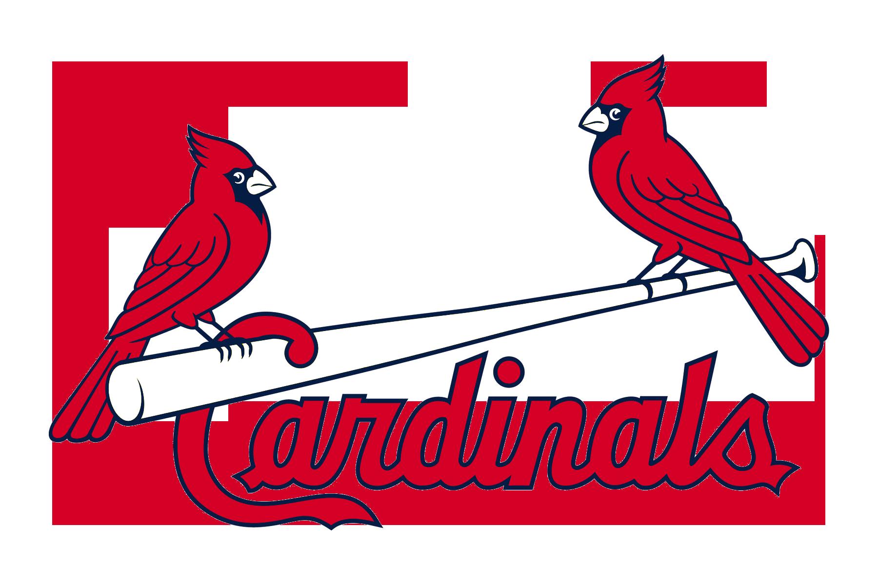 st louis cardinals logo png transparent svg vector freebie supply rh freebiesupply com Green St. Louis Cardinals Logo Green St. Louis Cardinals Logo