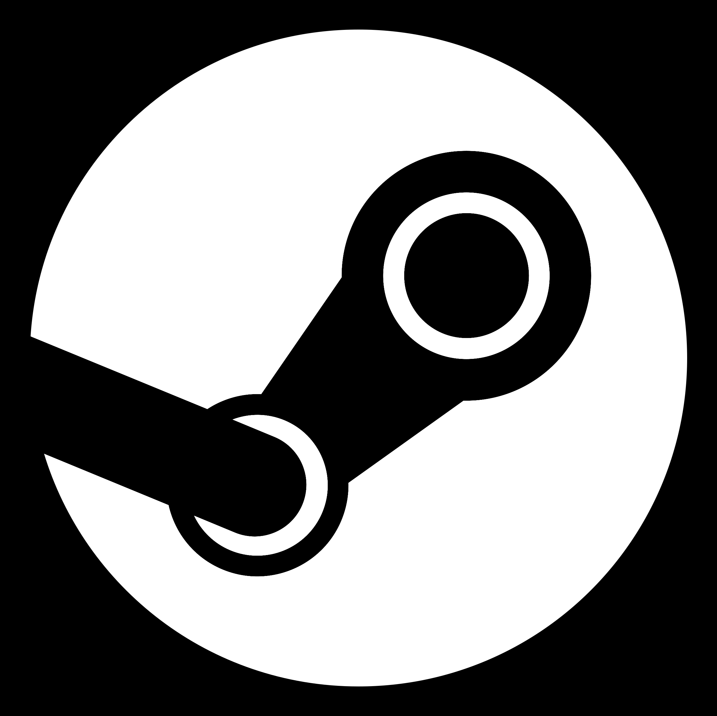 steam logo wwwpixsharkcom images galleries with a bite