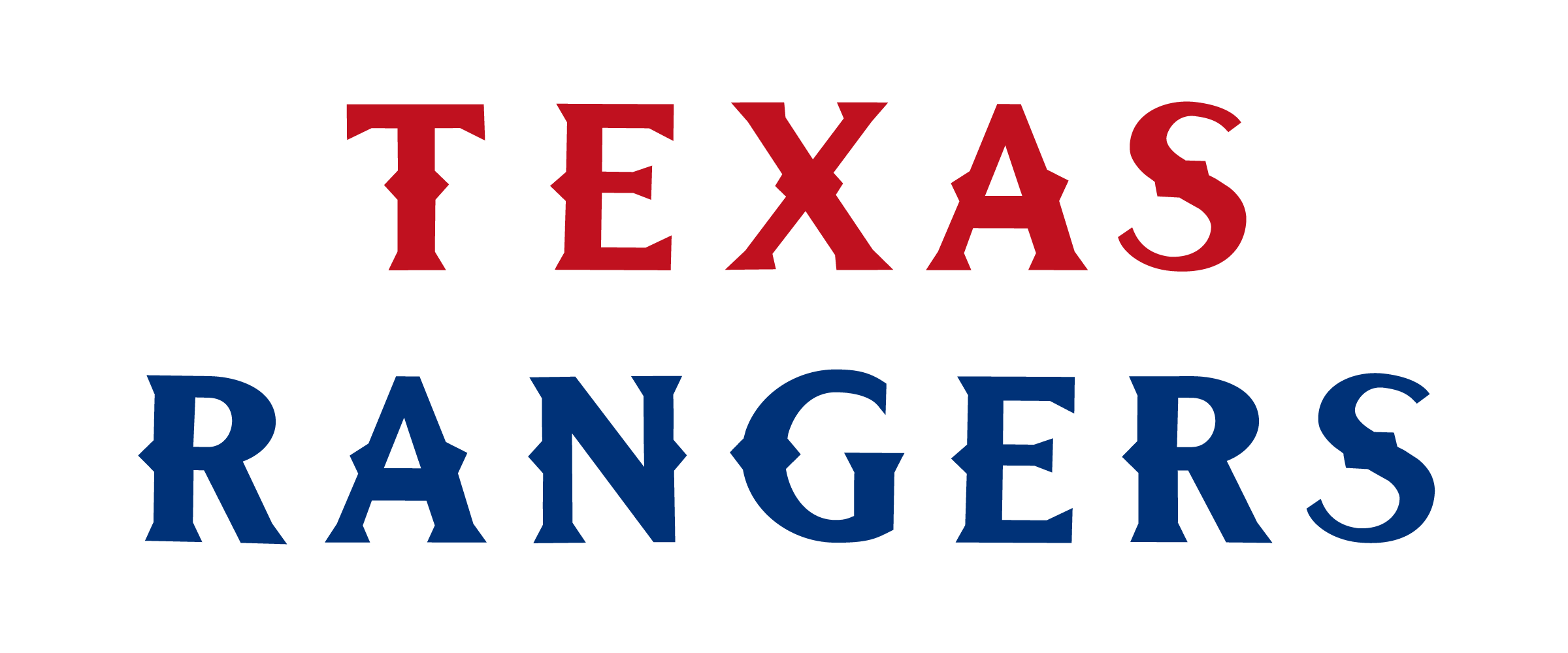 texas rangers Search and get a list of all events for your favorite texas rangers tickets on cheapticketscom.